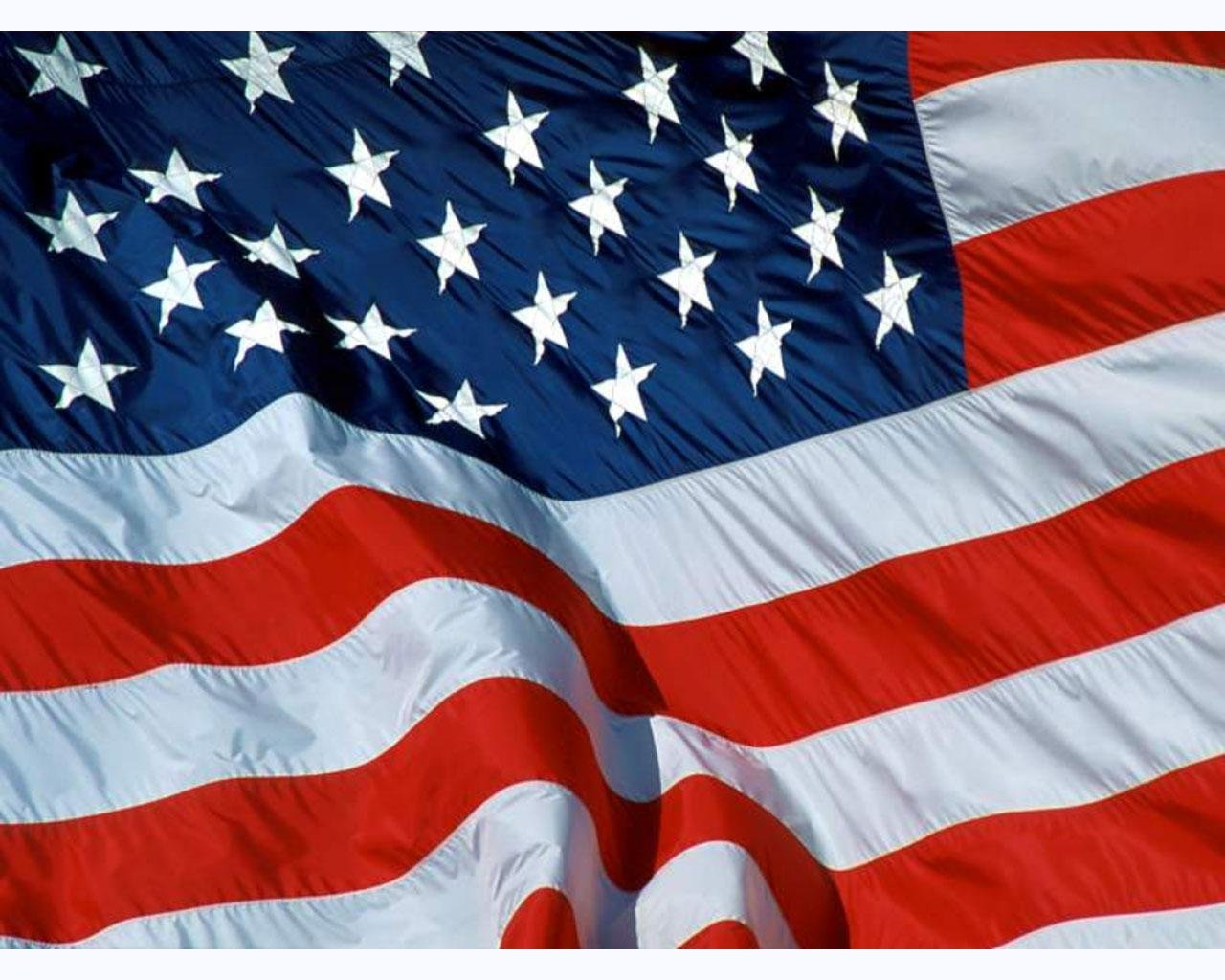 Best American Flag wallpaper ID:479659 for High Resolution hd 1280x1024 PC