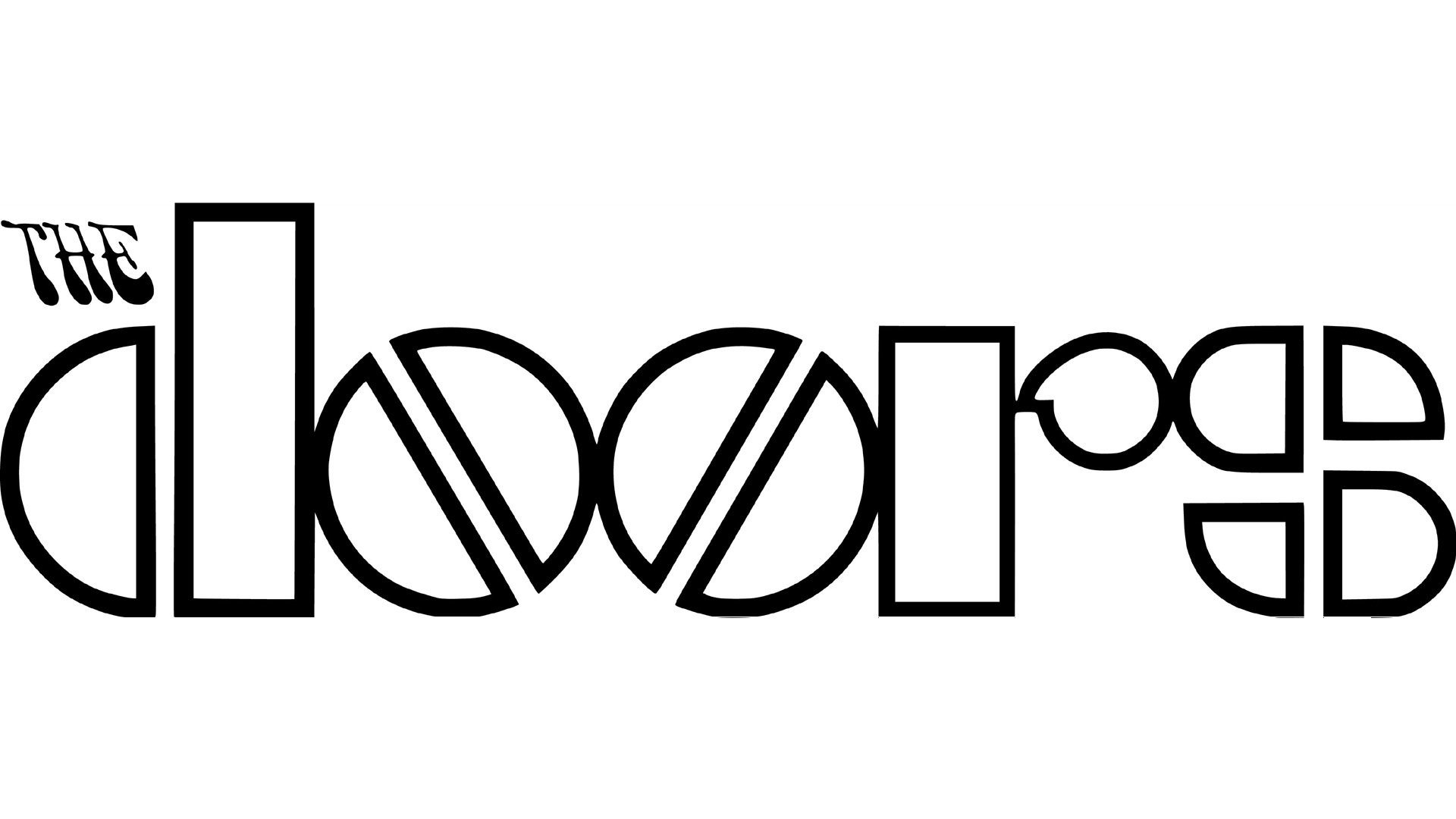 Best The Doors Background ID410762 For High Resolution 1080p Computer