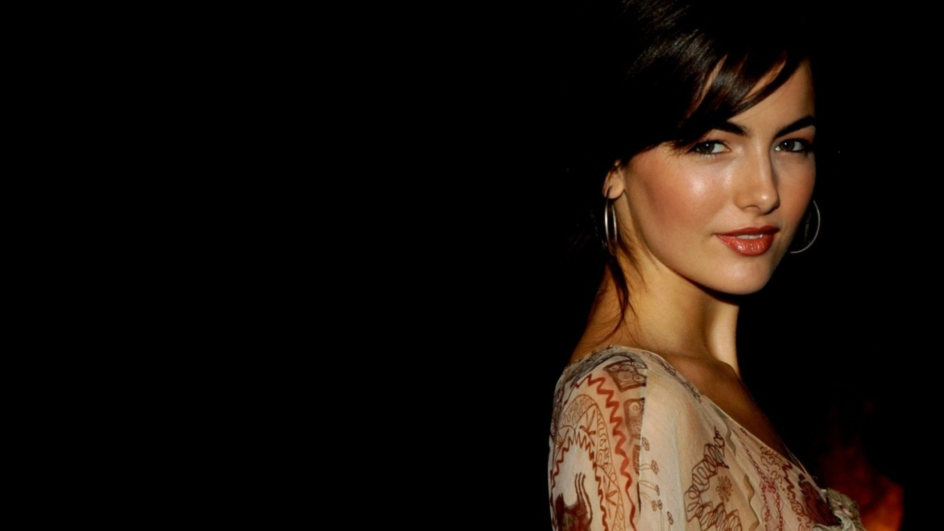 Free Camilla Belle high quality wallpaper ID:254348 for full hd 1920x1080 computer