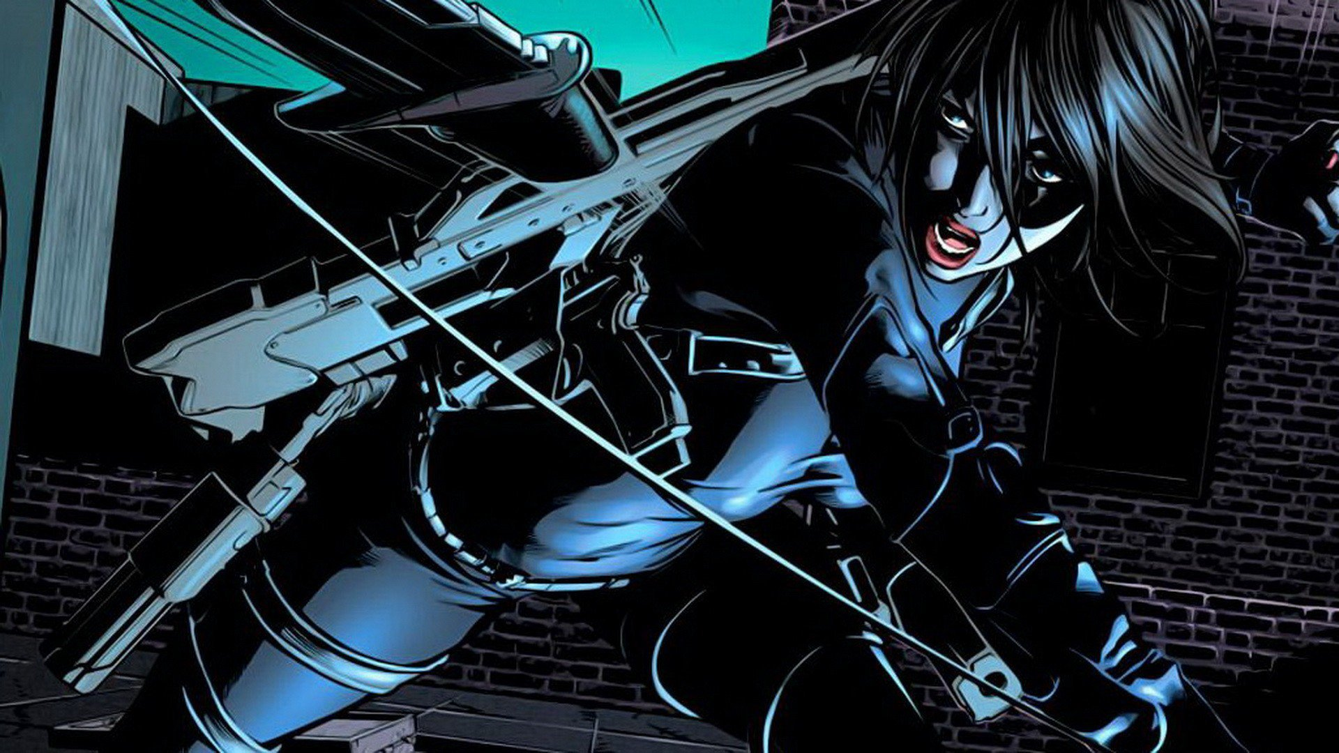 Domino Marvel Wallpapers 1920x1080 Full Hd 1080p HD Wallpapers Download Free Images Wallpaper [1000image.com]