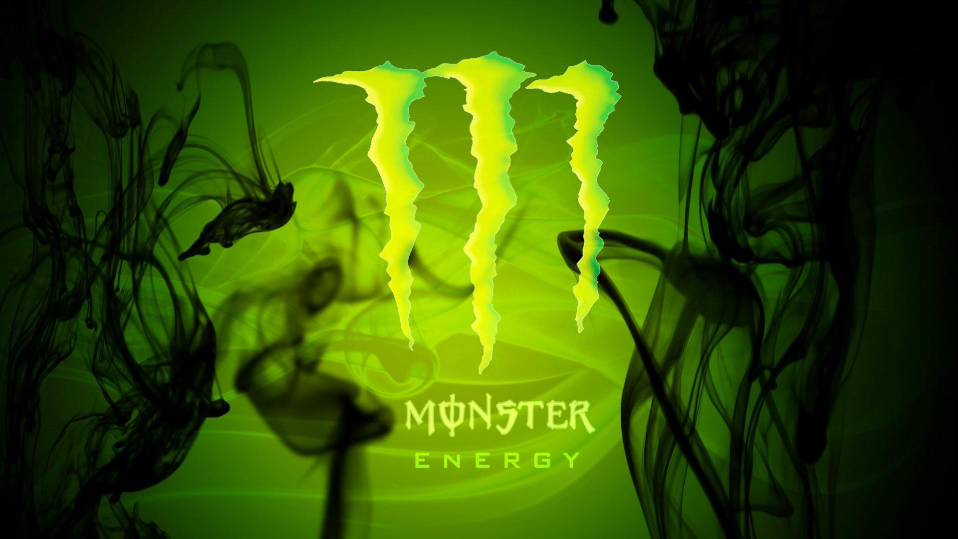 Best Monster Energy Wallpaper ID254295 For High Resolution 1080p Computer