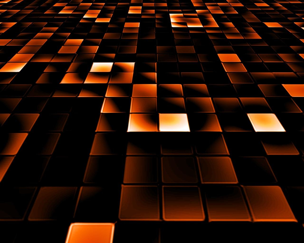 Free Squares high quality background ID:365951 for hd 1280x1024 desktop