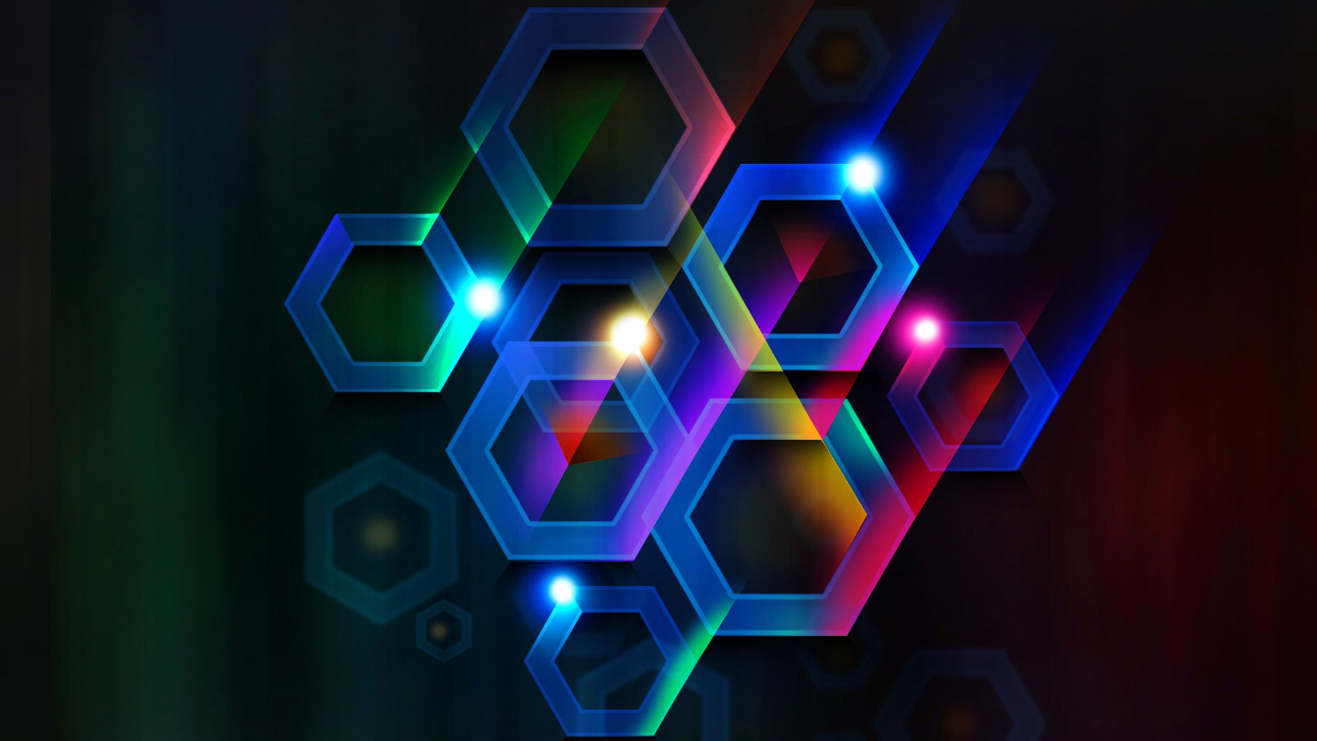 Free Honeycomb high quality background ID:166084 for hd 1080p desktop