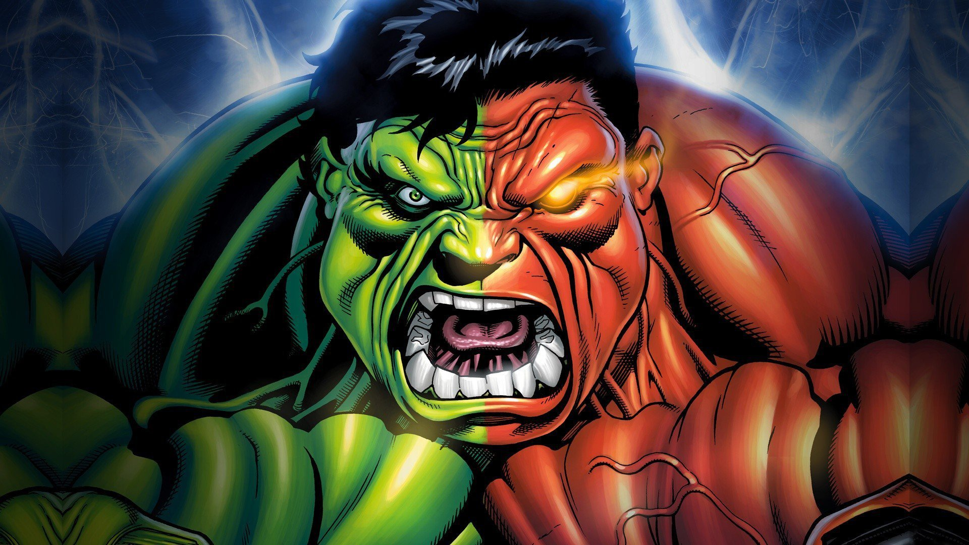 Awesome Hulk Free Wallpaper Id 451593 For Full Hd 1080p Pc