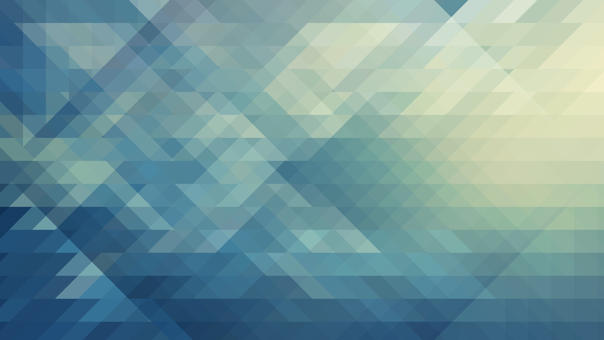 Awesome Triangle free background ID:269436 for full hd computer