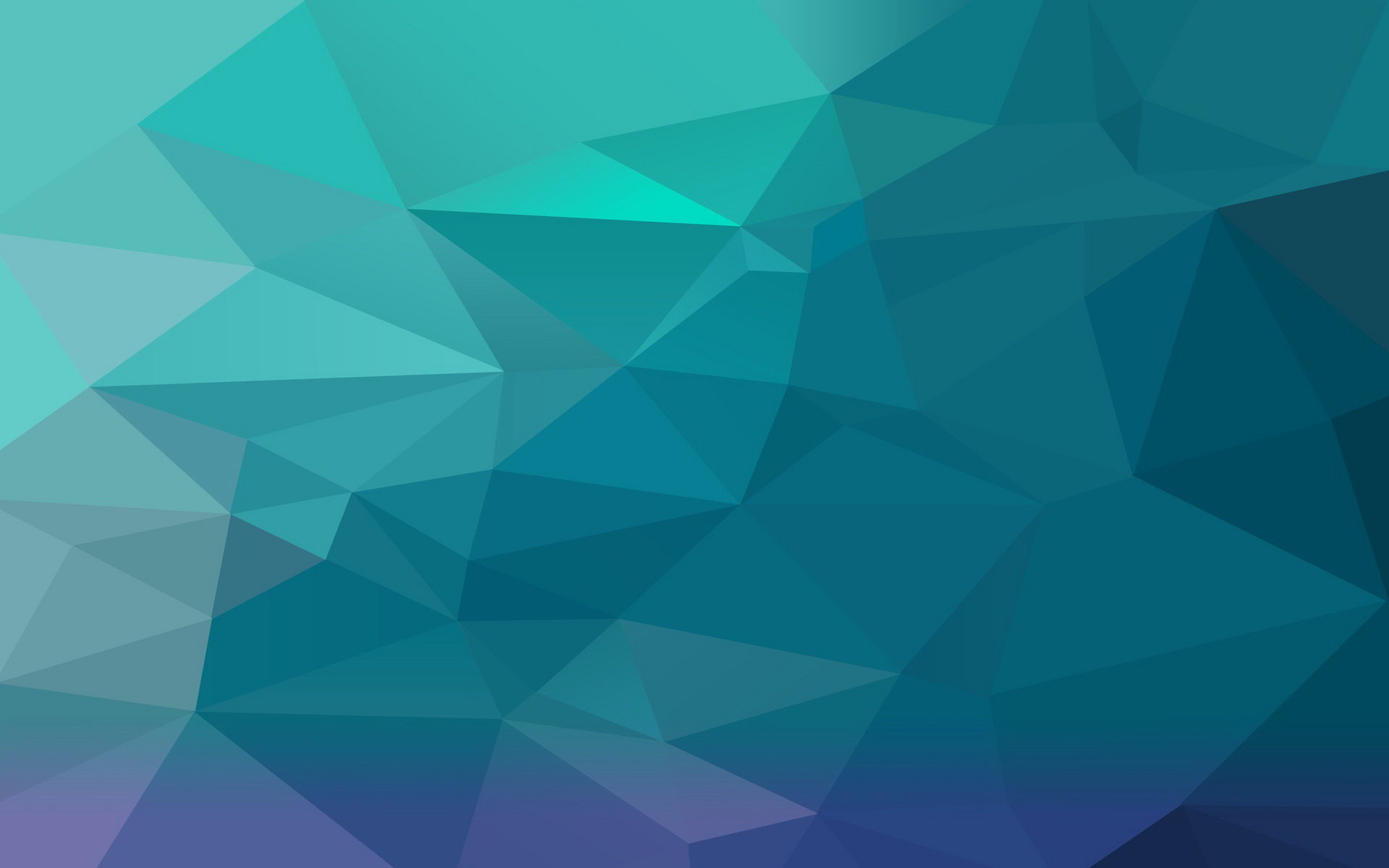 Download hd 1920x1200 Triangle computer background ID:269506 for free