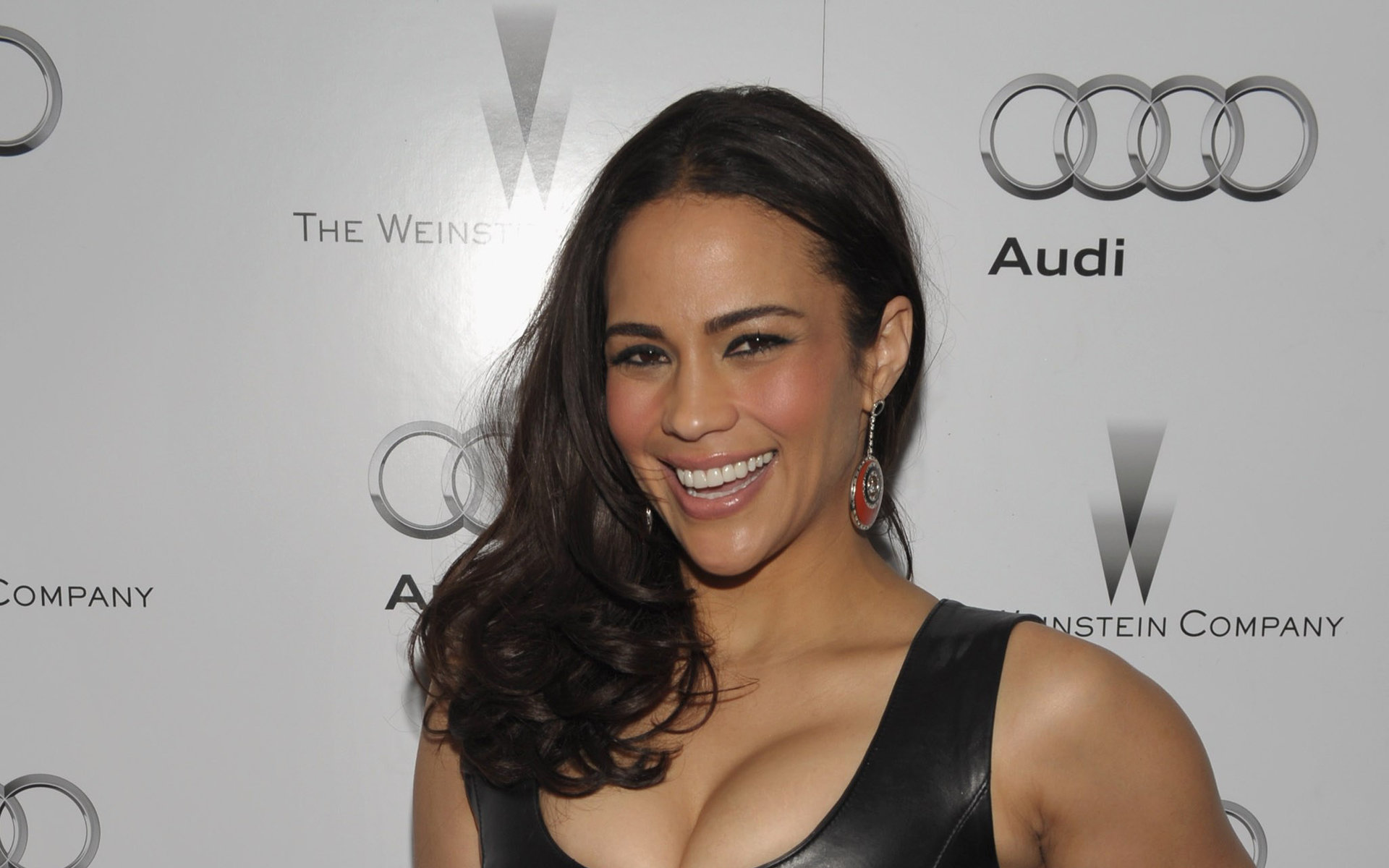 Free Paula Patton high quality wallpaper ID:210256 for hd 1920x1200 computer