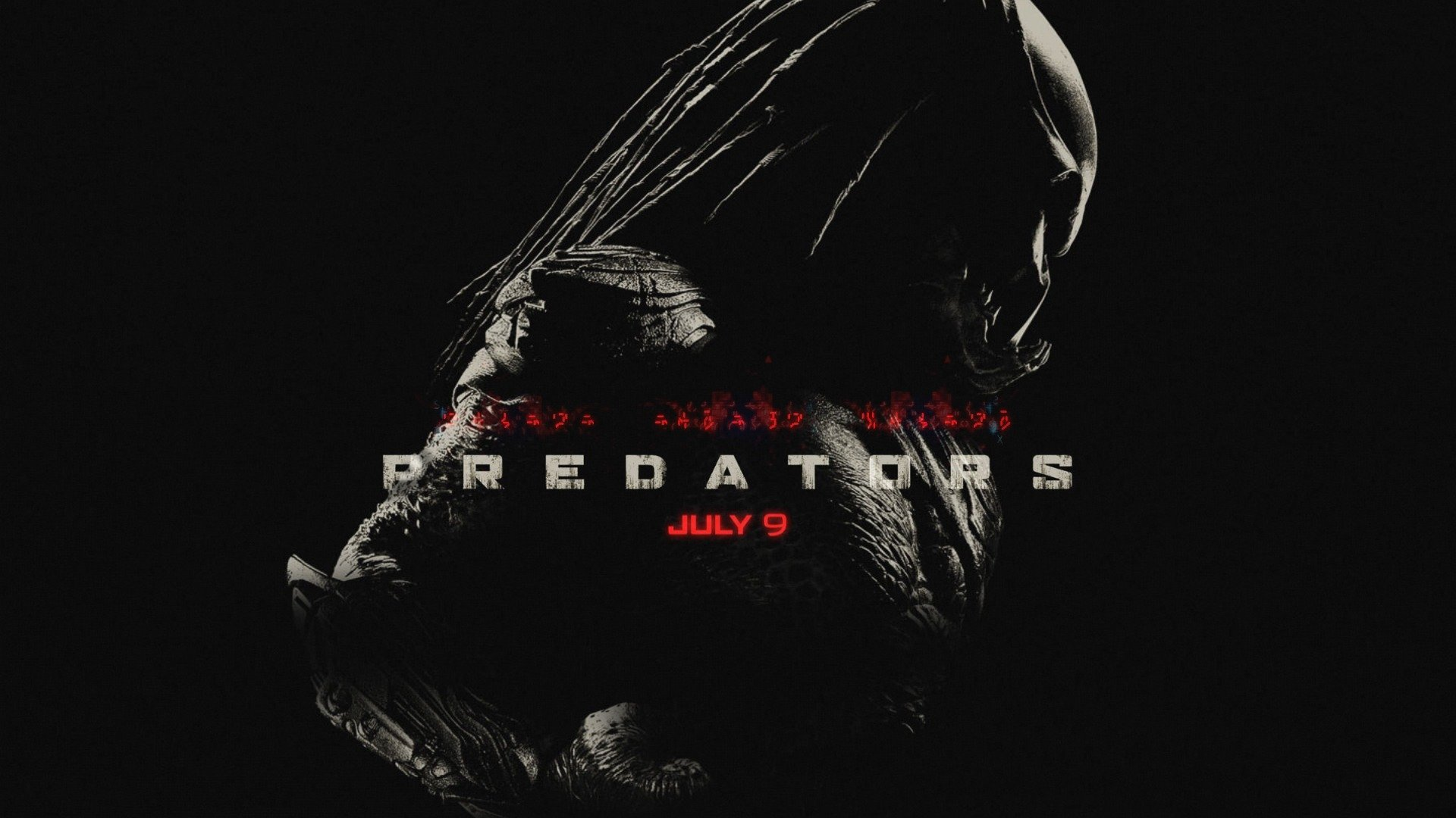 Free Download Predators Background Id 346658 Full Hd 1080p For Pc