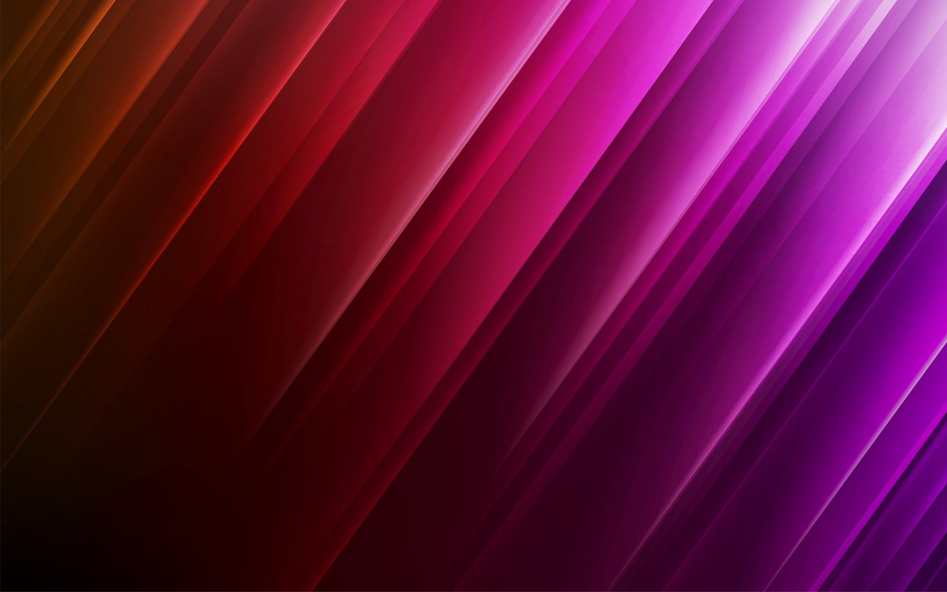 Download hd 1920x1200 Purple Pattern computer background ID:144894 for free