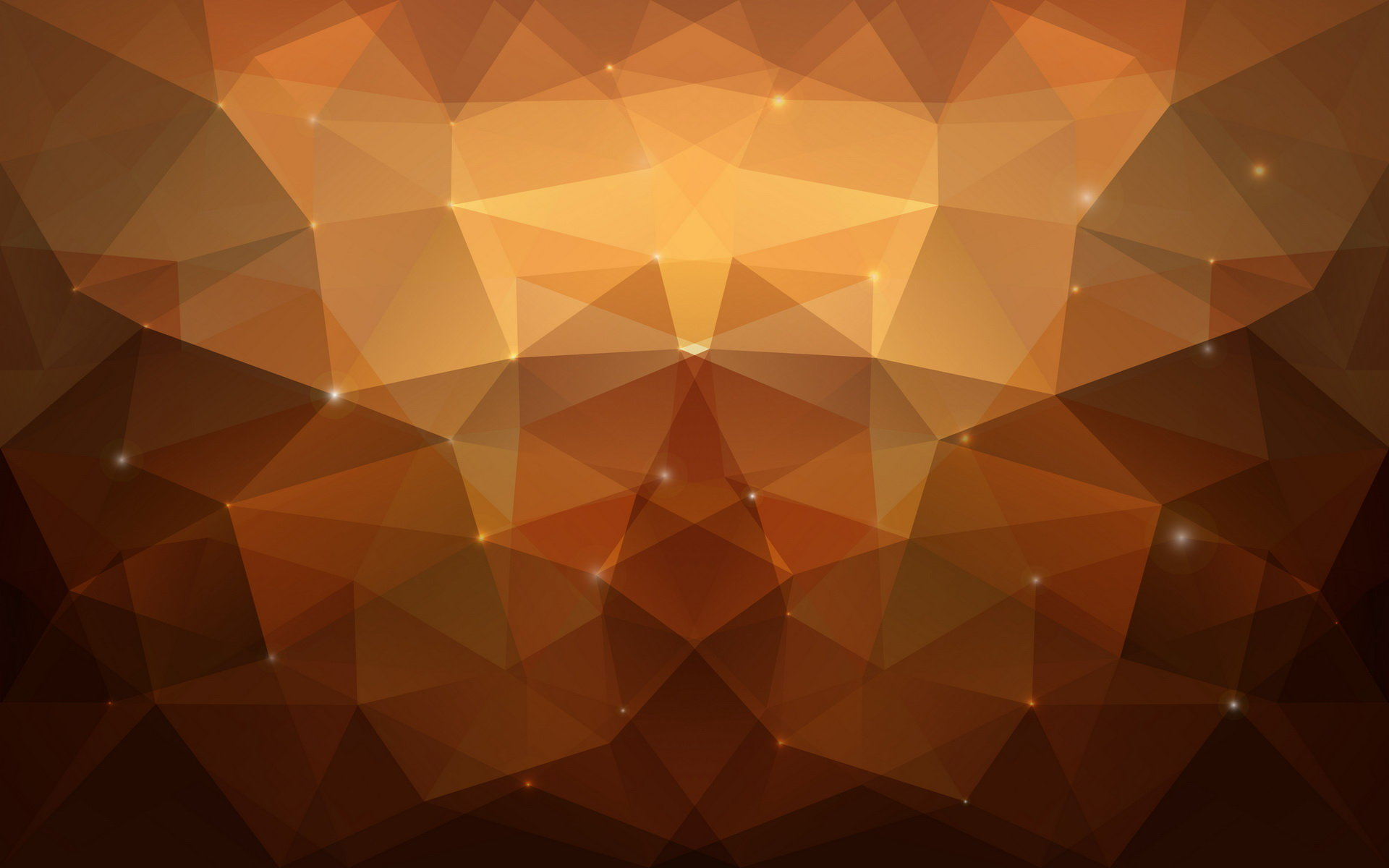 Awesome Triangle free background ID:269451 for hd 1920x1200 PC