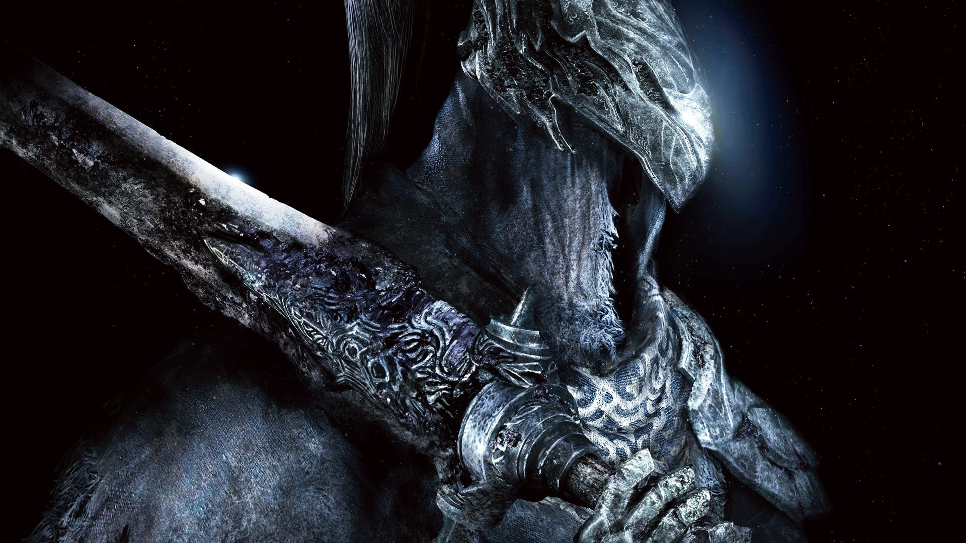 Dark Souls 2 Wallpapers Hd For Desktop Backgrounds