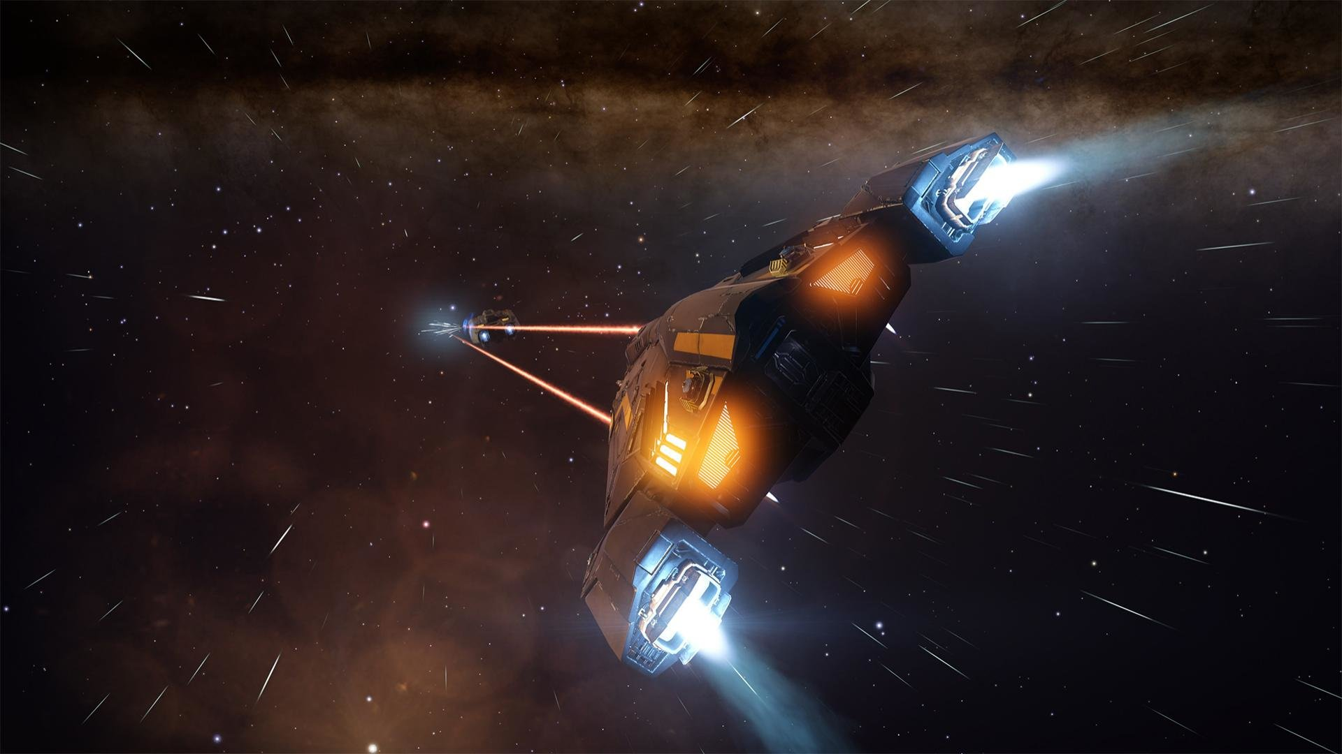 Elite Dangerous Wallpapers 1920x1080 Full Hd 1080p Desktop Backgrounds