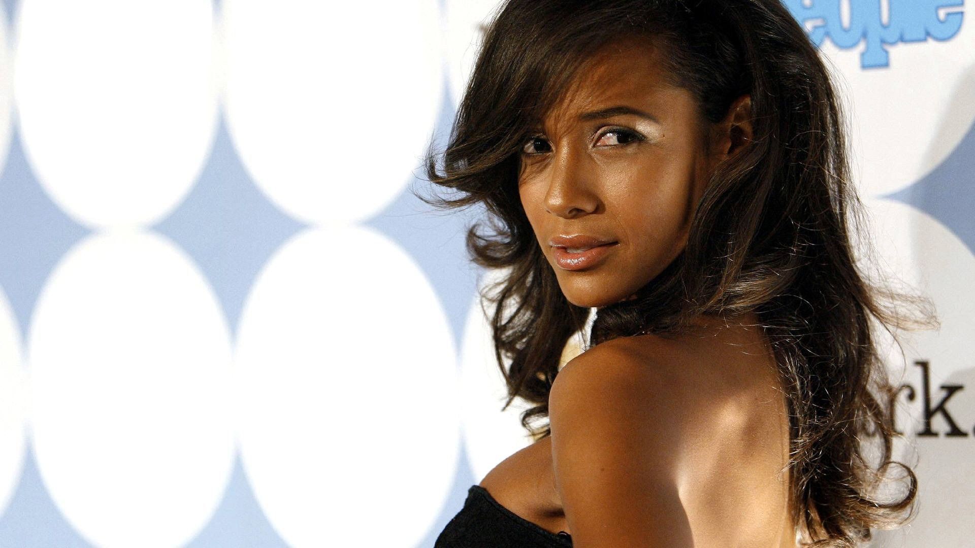 Best Dania Ramirez wallpaper ID:125535 for High Resolution full hd 1920x1080 desktop