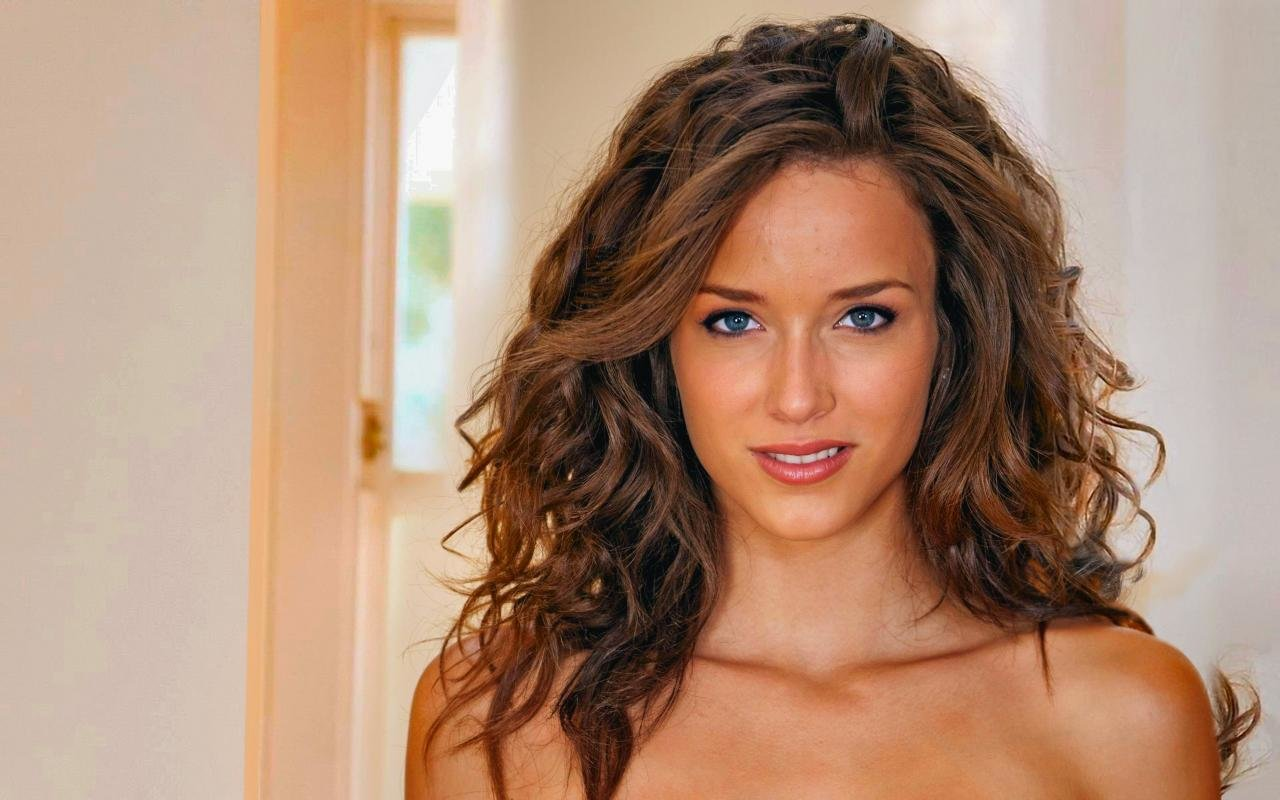 Awesome Malena Morgan free wallpaper ID:401442 for hd 1280x800 computer