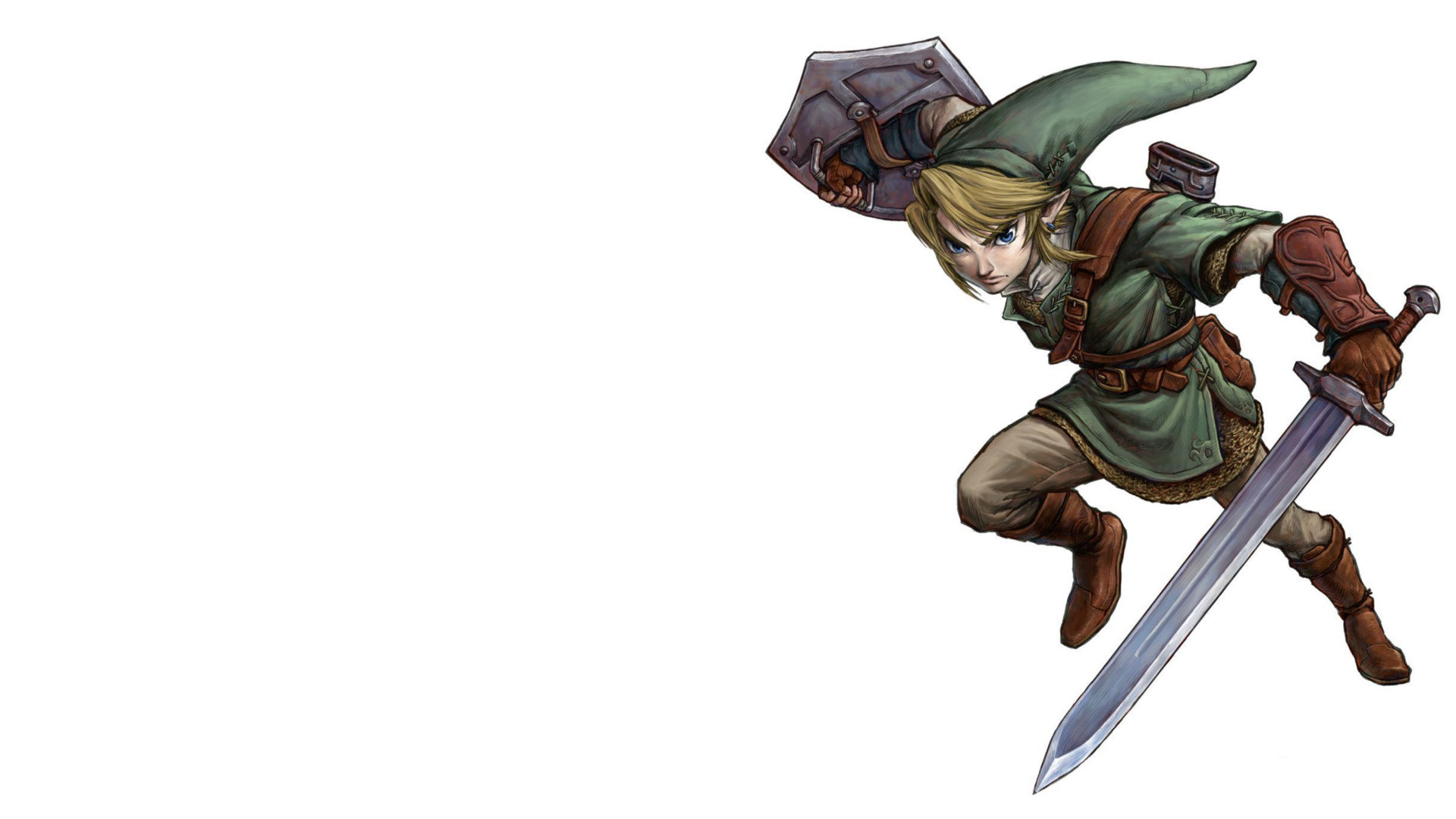 Free The Legend Of Zelda Ocarina Of Time High Quality