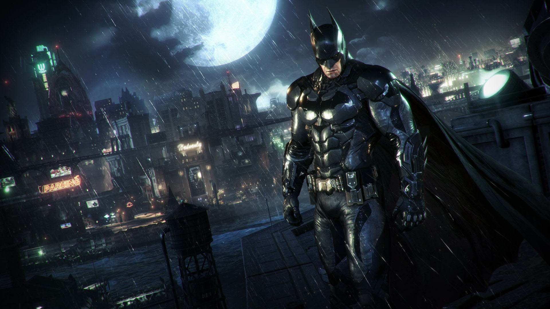 batman arkham knight wallpapers 1920x1080 full hd 1080p desktop