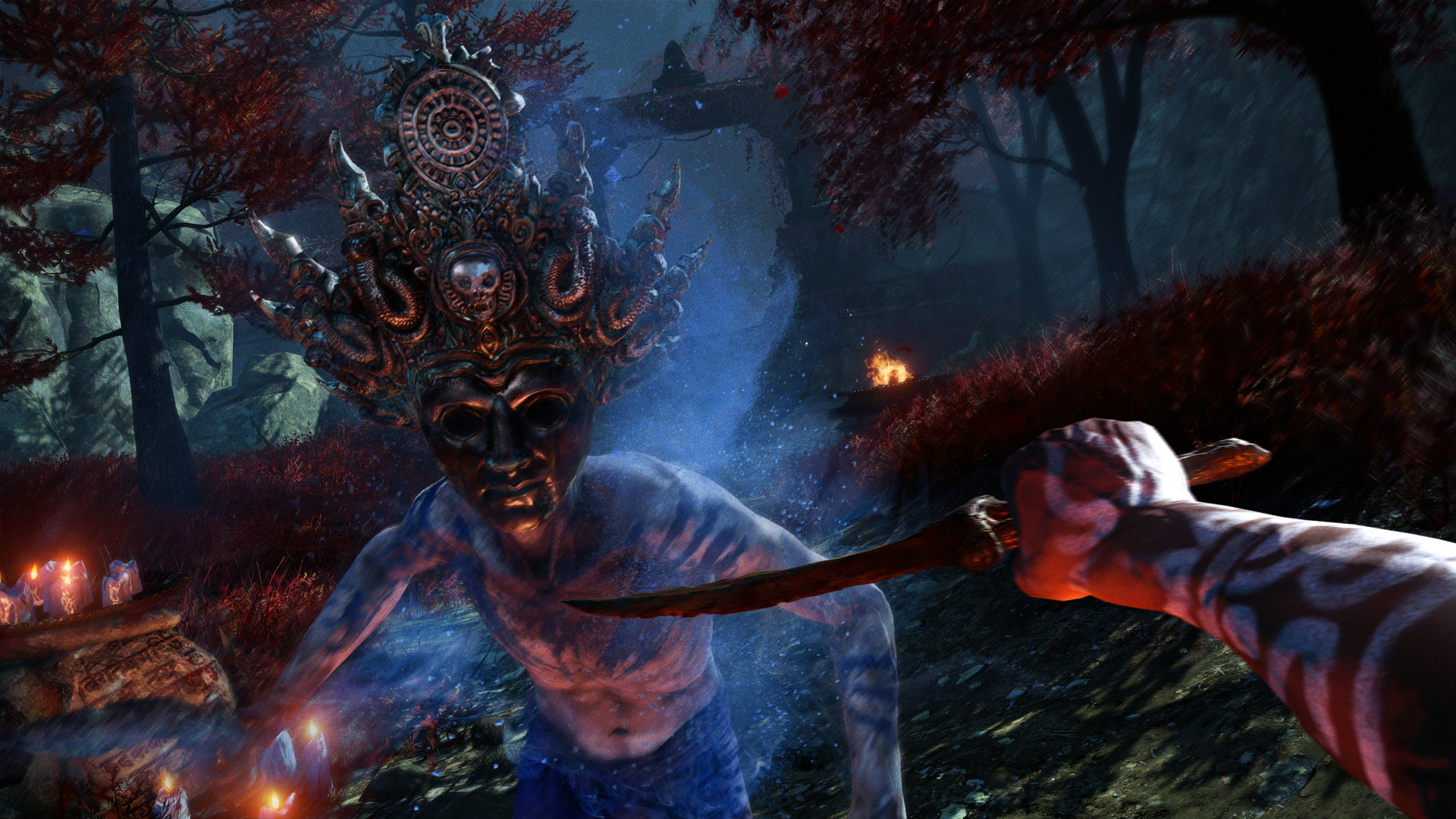 Best Far Cry 4 Wallpaper Id 10682 For High Resolution Full Hd