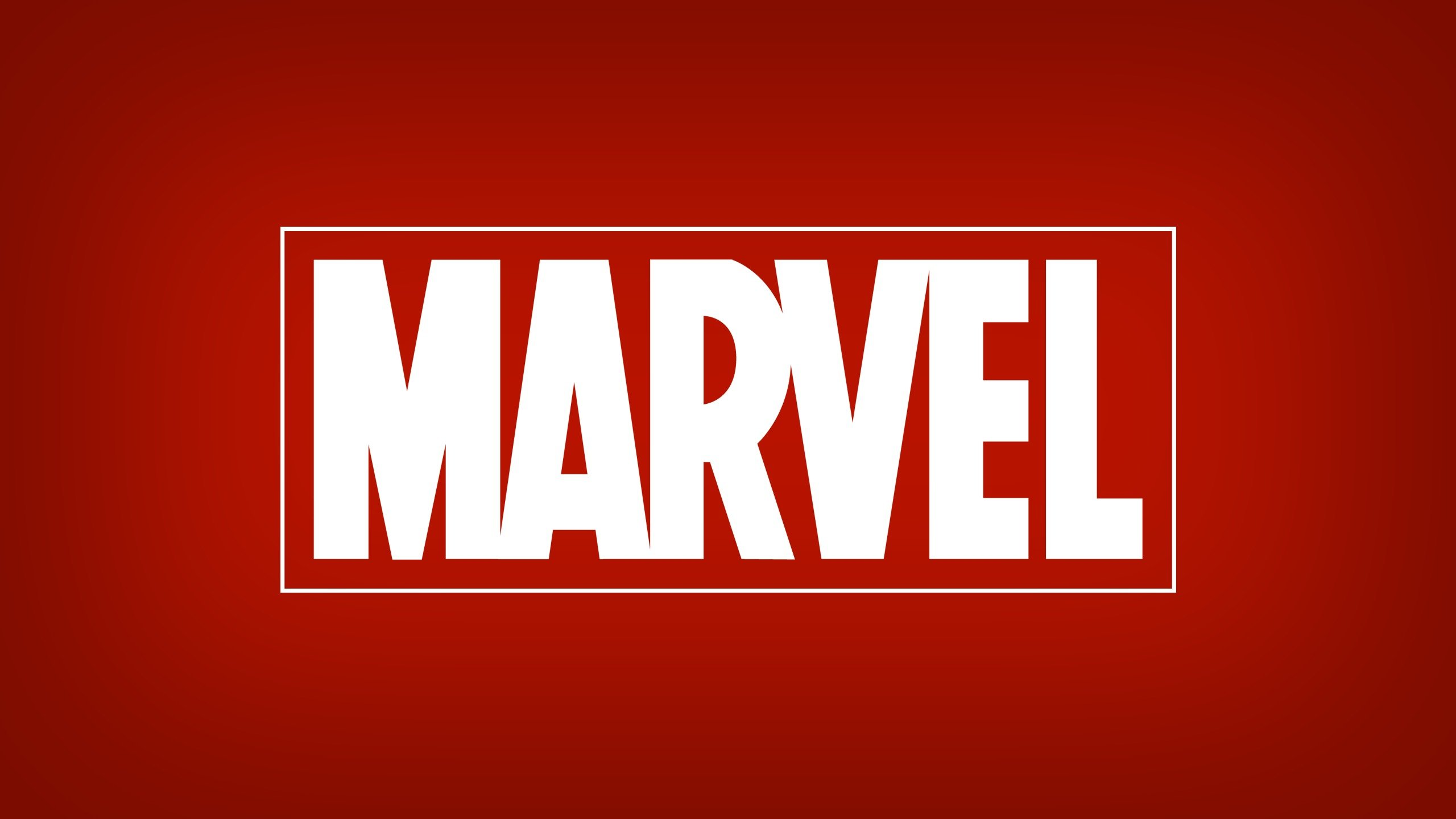 Awesome Marvel free wallpaper ID:322301 for hd 2560x1440 PC