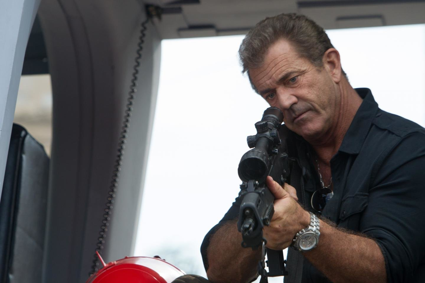 Download hd 1440x960 Mel Gibson PC background ID:10060 for free