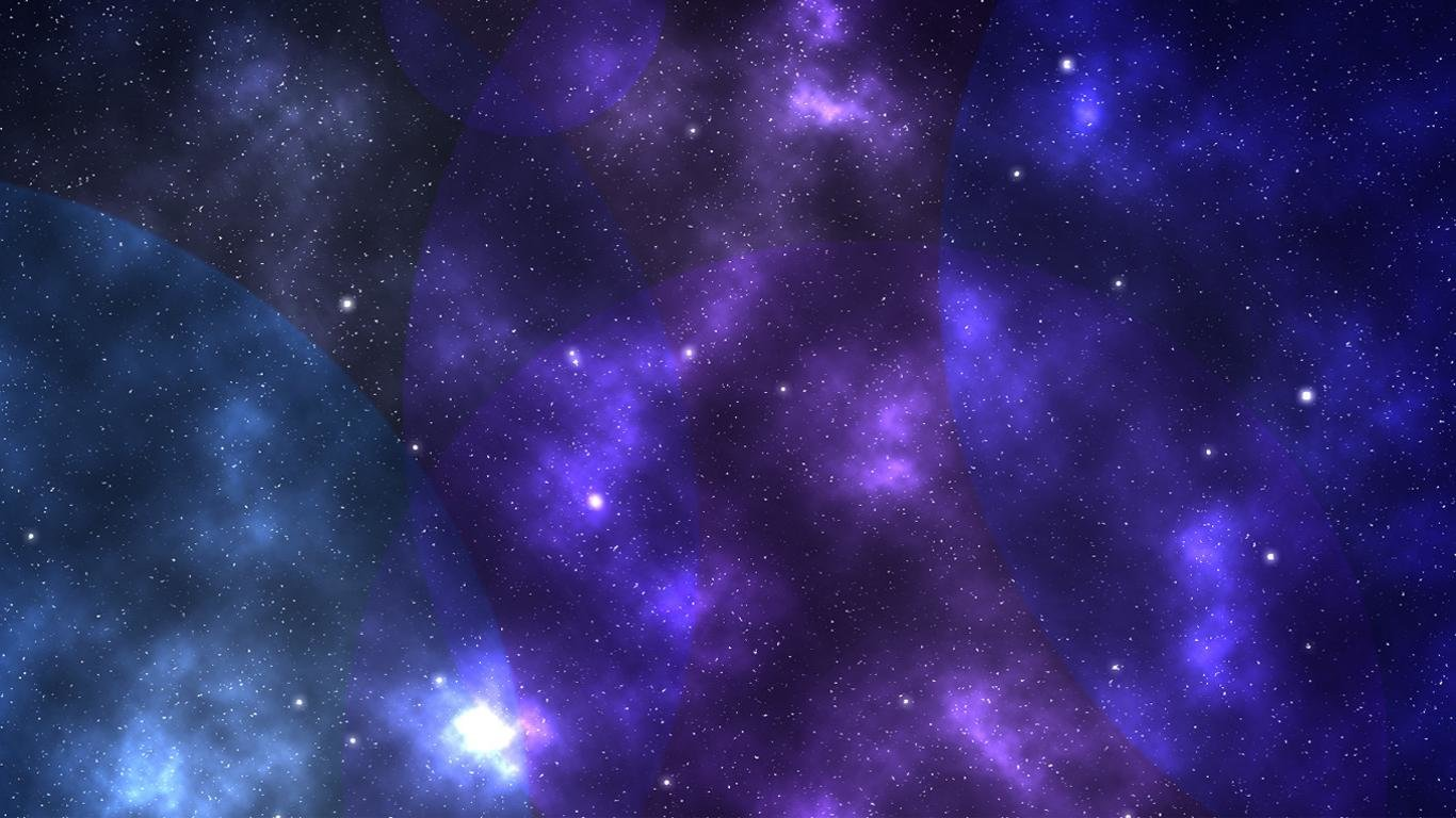 Awesome Stars Pattern free background ID:271896 for laptop PC
