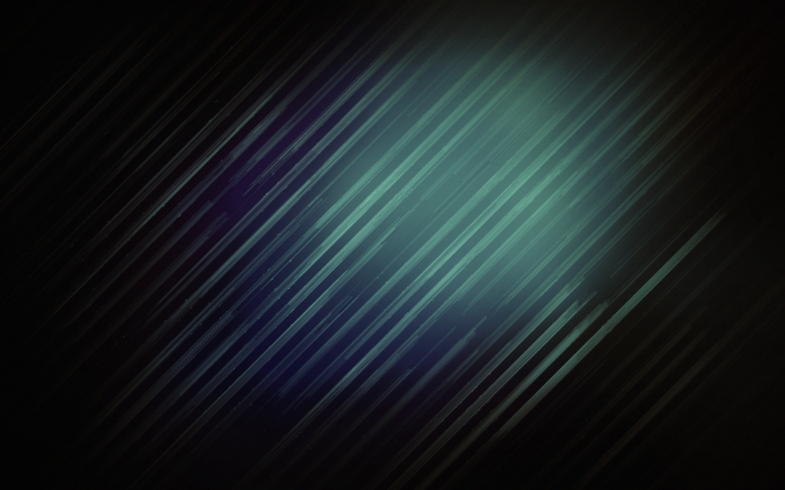 Awesome Lines Pattern free background ID:254264 for hd 2560x1600 PC