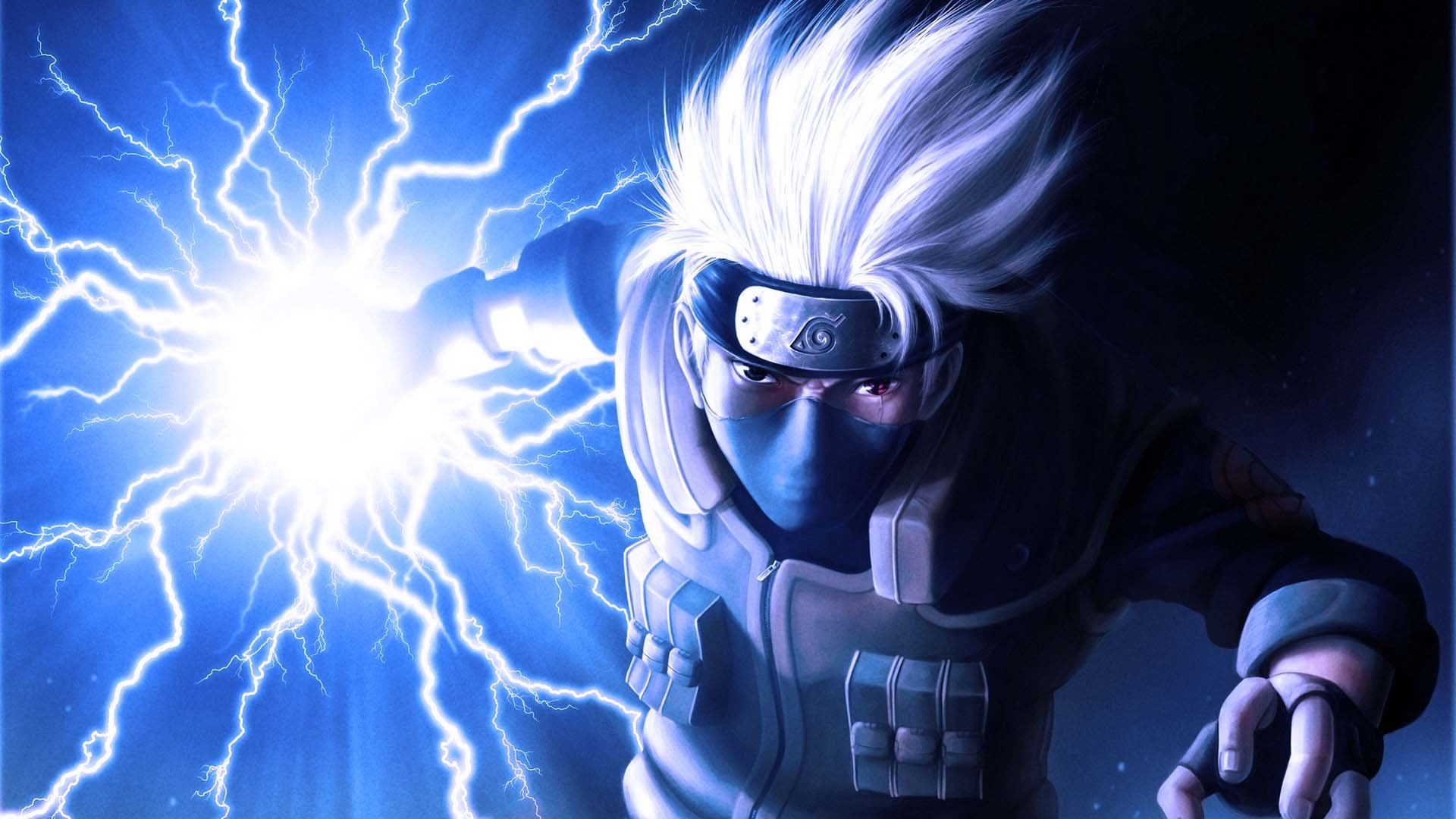 Free Naruto high quality wallpaper ID:396569 for hd 1080p PC