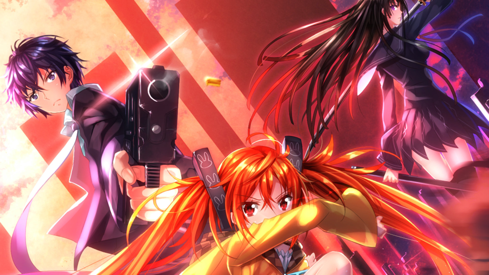 Free Black Bullet High Quality Wallpaper Id342393 For Full Hd 1080p