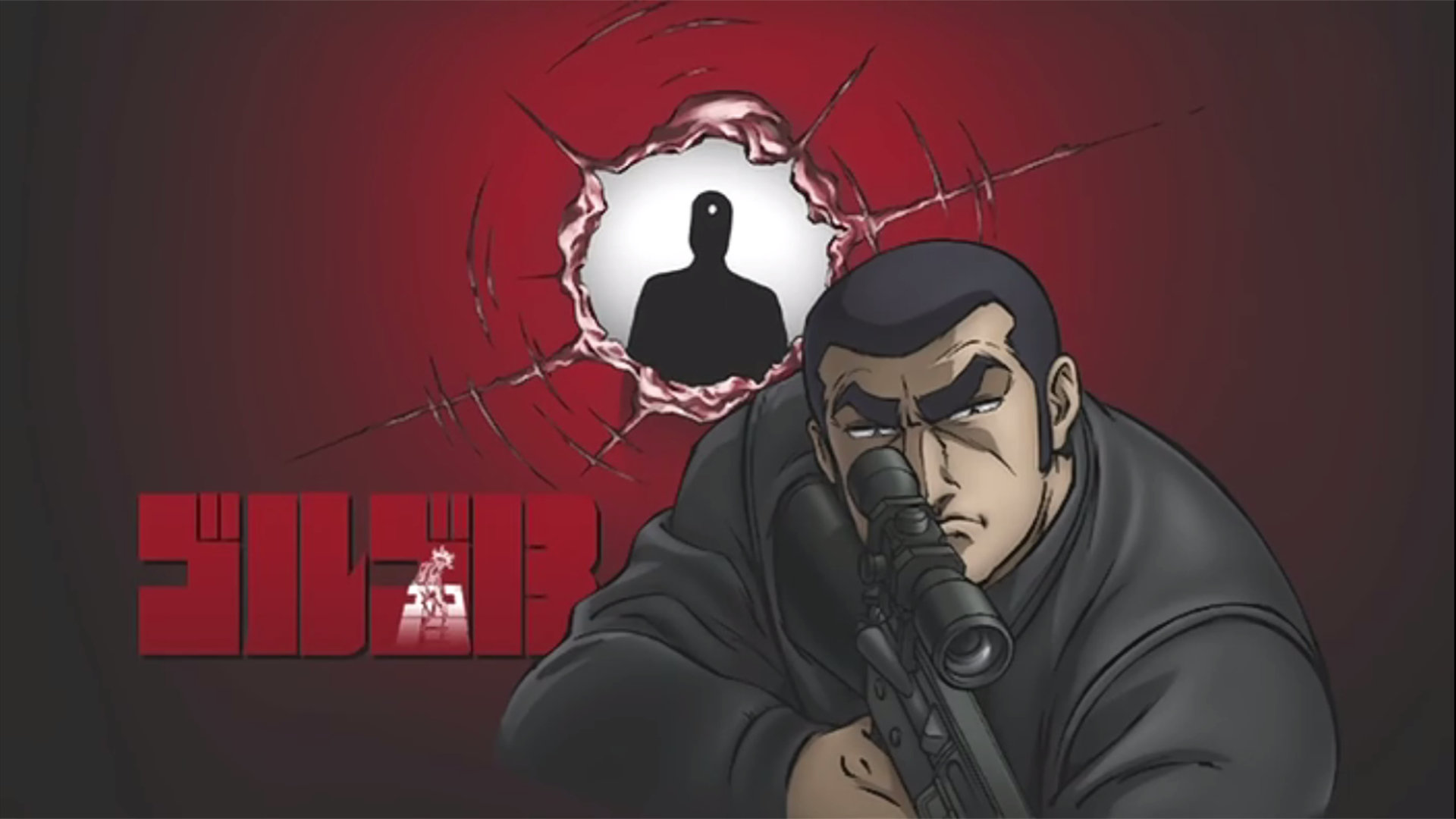 Best Golgo 13 wallpaper ID:144544 for High Resolution hd 1920x1080 PC