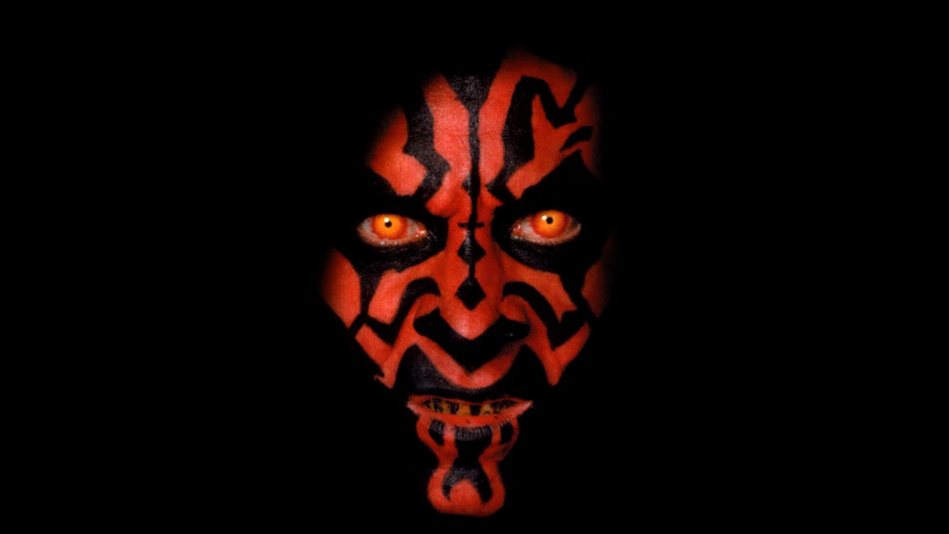 Sith Wallpapers 1920x1080 Full Hd 1080p Desktop Backgrounds