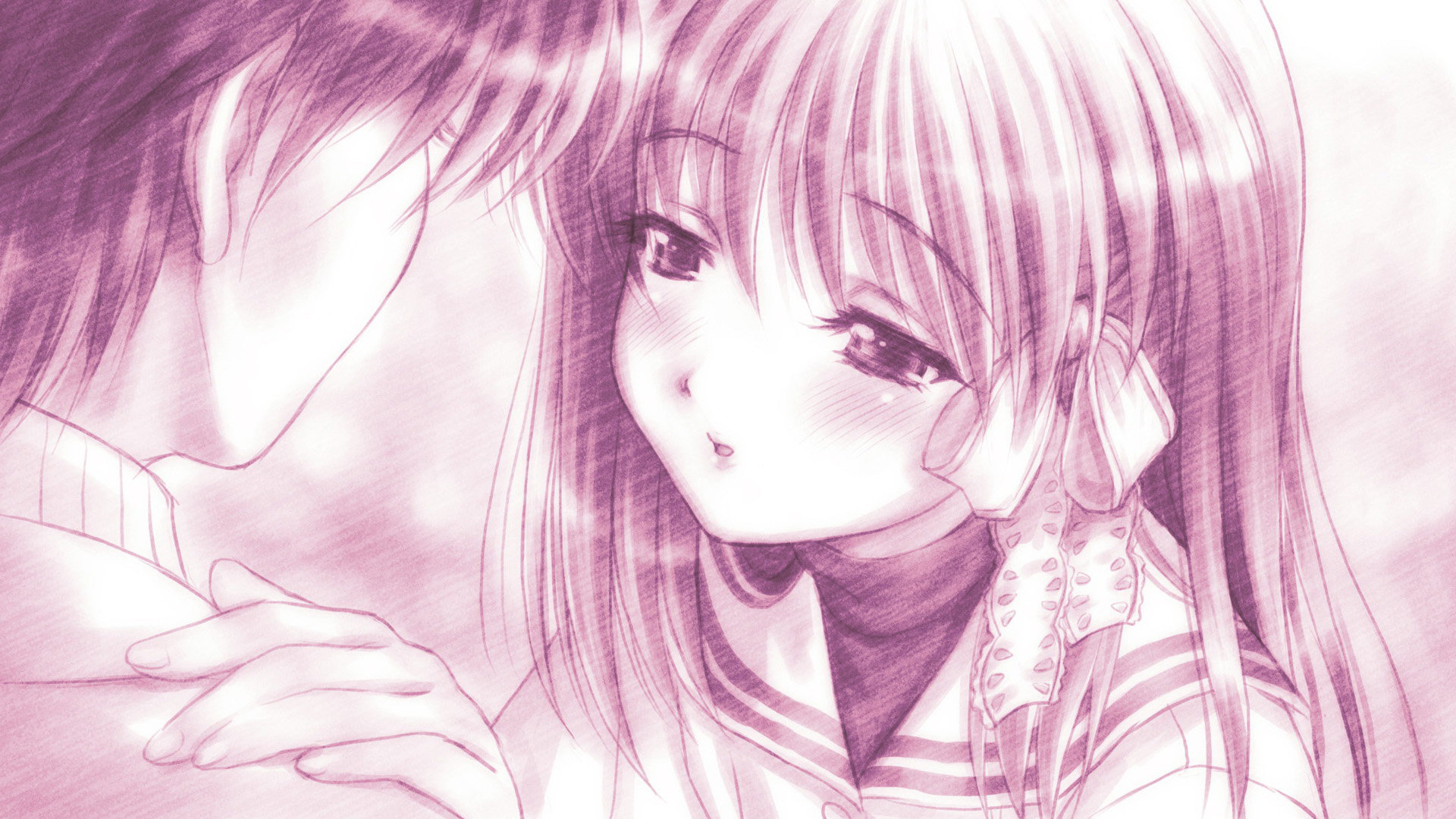 Best Kyou Fujibayashi background ID:317796 for High Resolution full hd PC