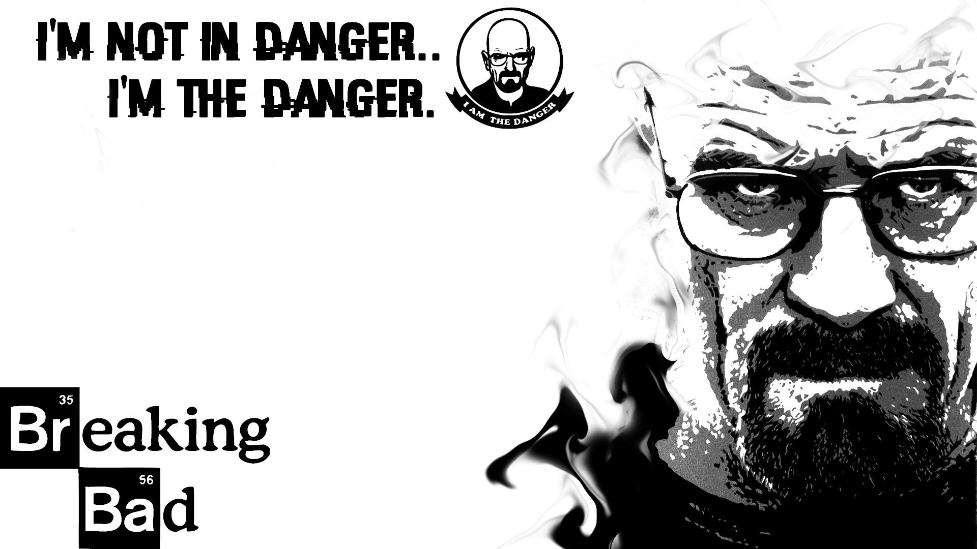 Free Breaking Bad High Quality Wallpaper Id401112 For Hd 1080p Desktop