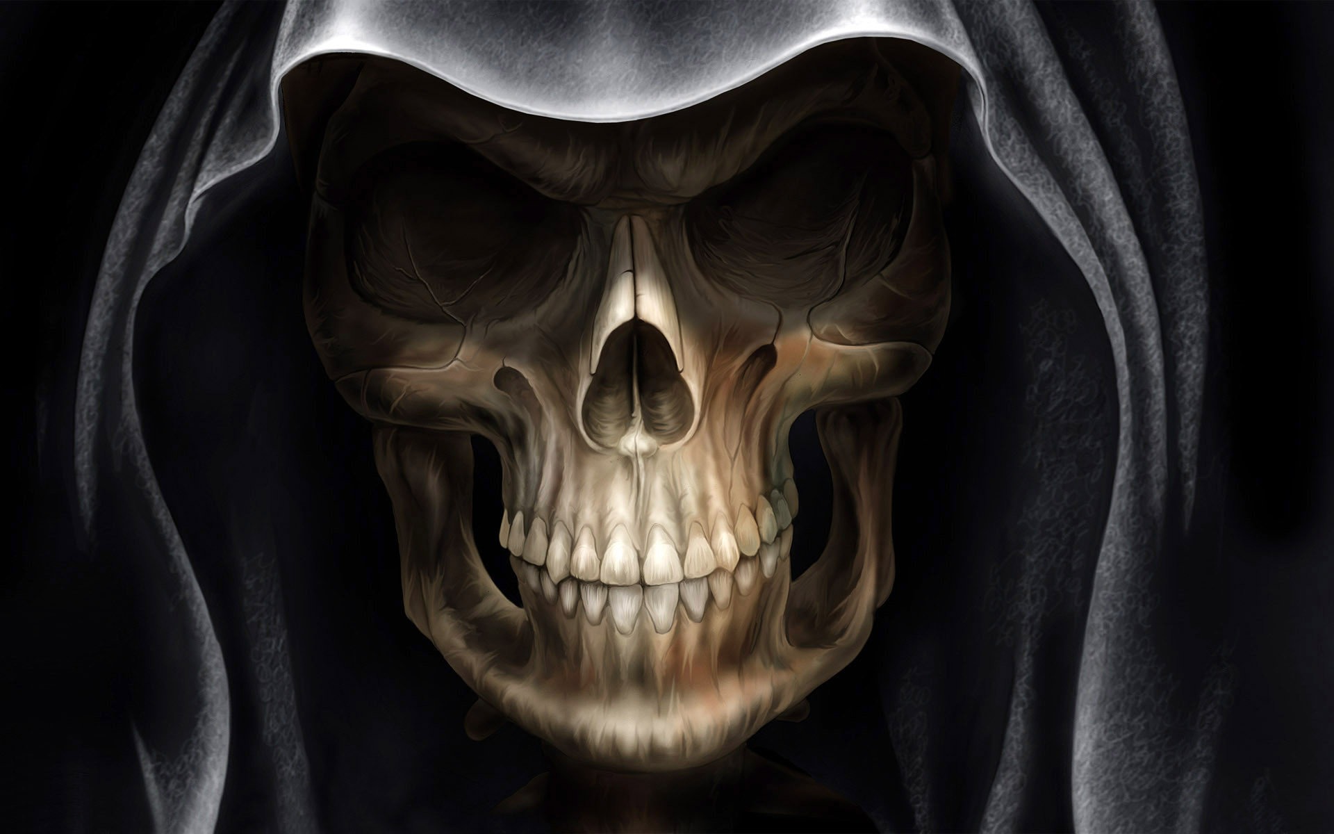 Awesome Grim Reaper free background ID:155322 for hd 1920x1200 computer