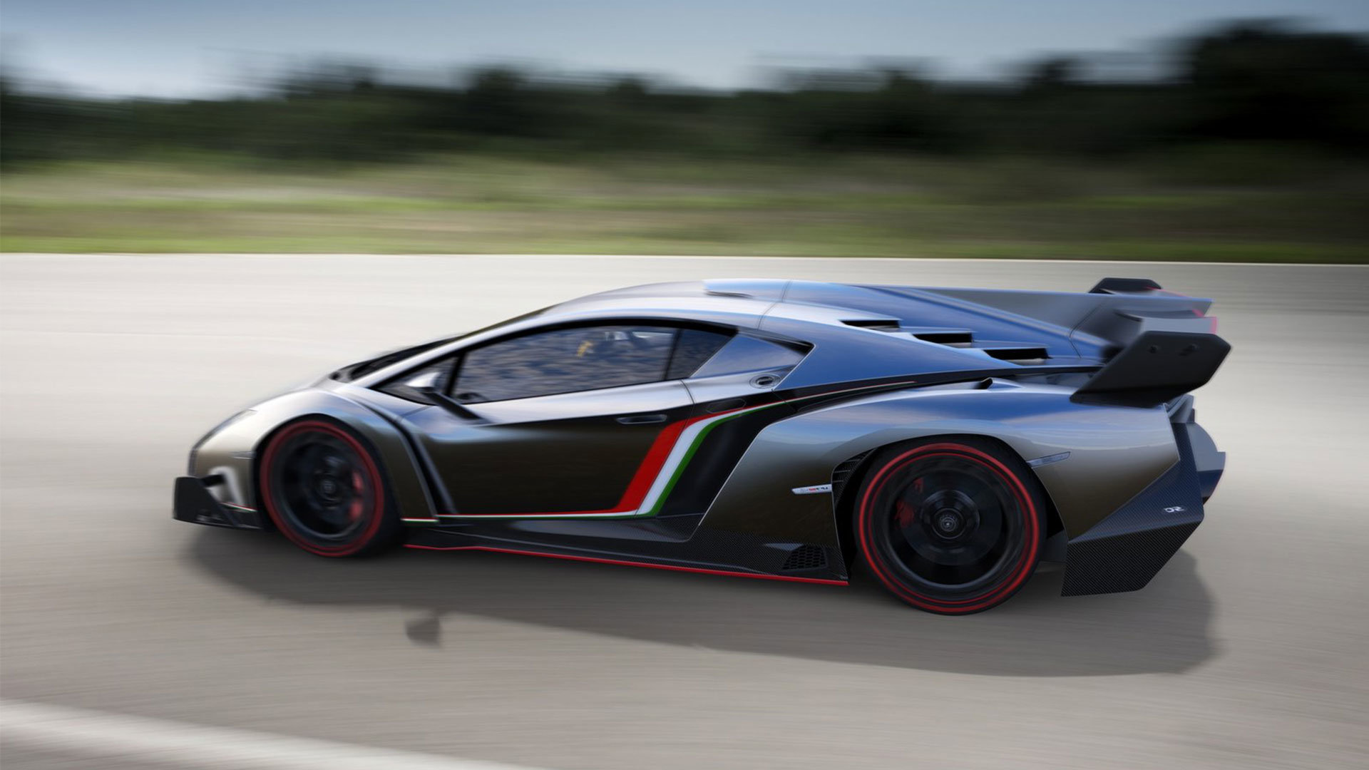 Best Lamborghini Veneno Background ID169388 For High Resolution Hd 1920x1080 PC