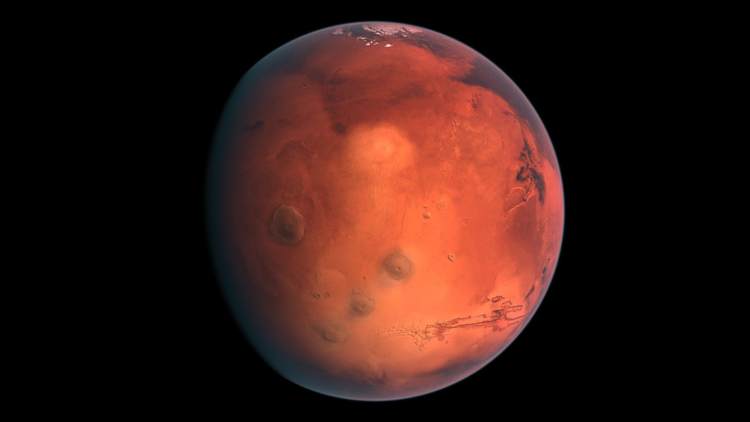 Best Mars background ID:118567 for High Resolution hd 2560x1440 desktop
