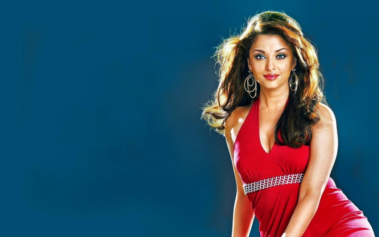 Best Aishwarya Rai background ID:85314 for High Resolution hd 1280x800 PC