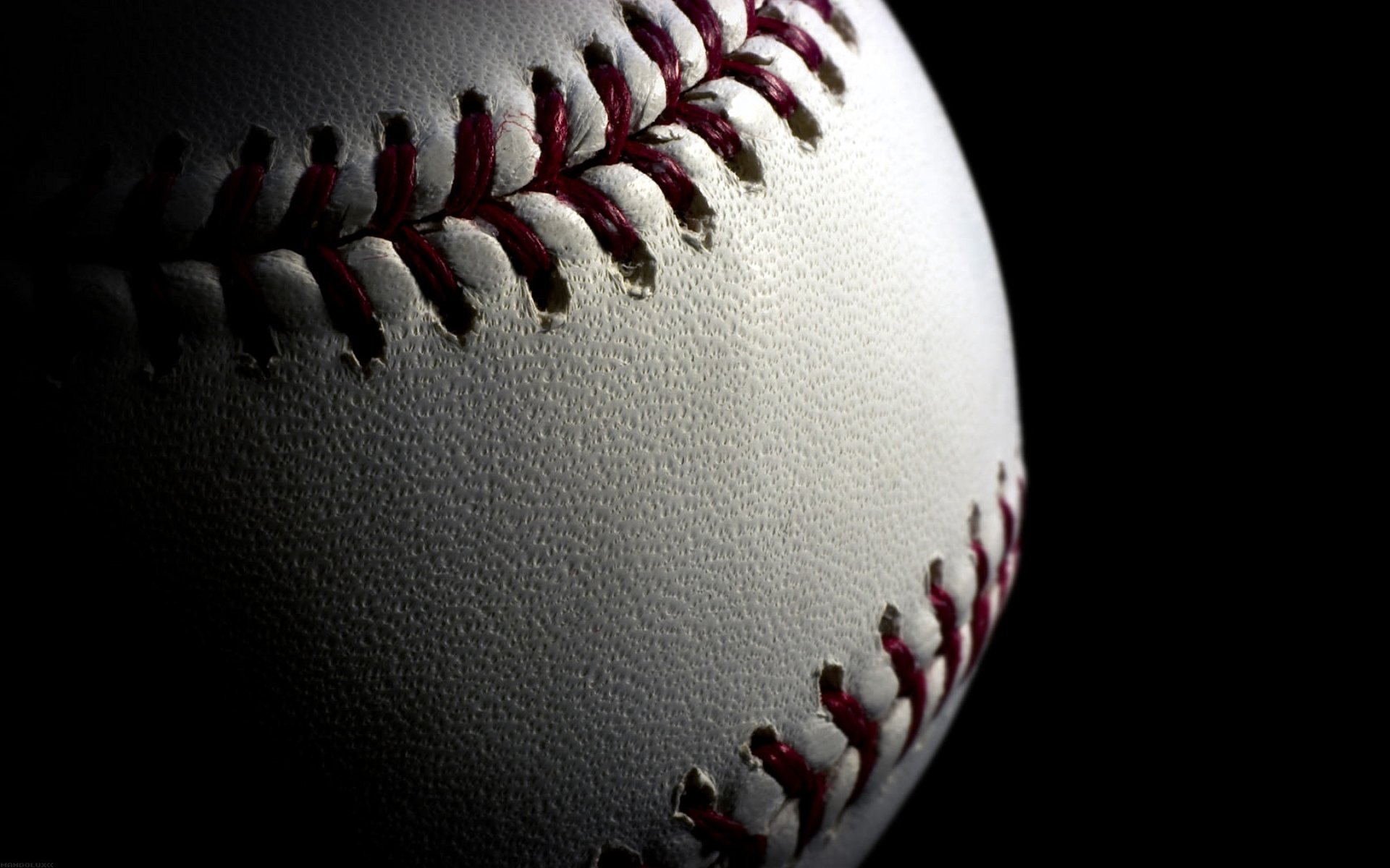 Awesome Baseball free background ID:334006 for hd 1920x1200 PC