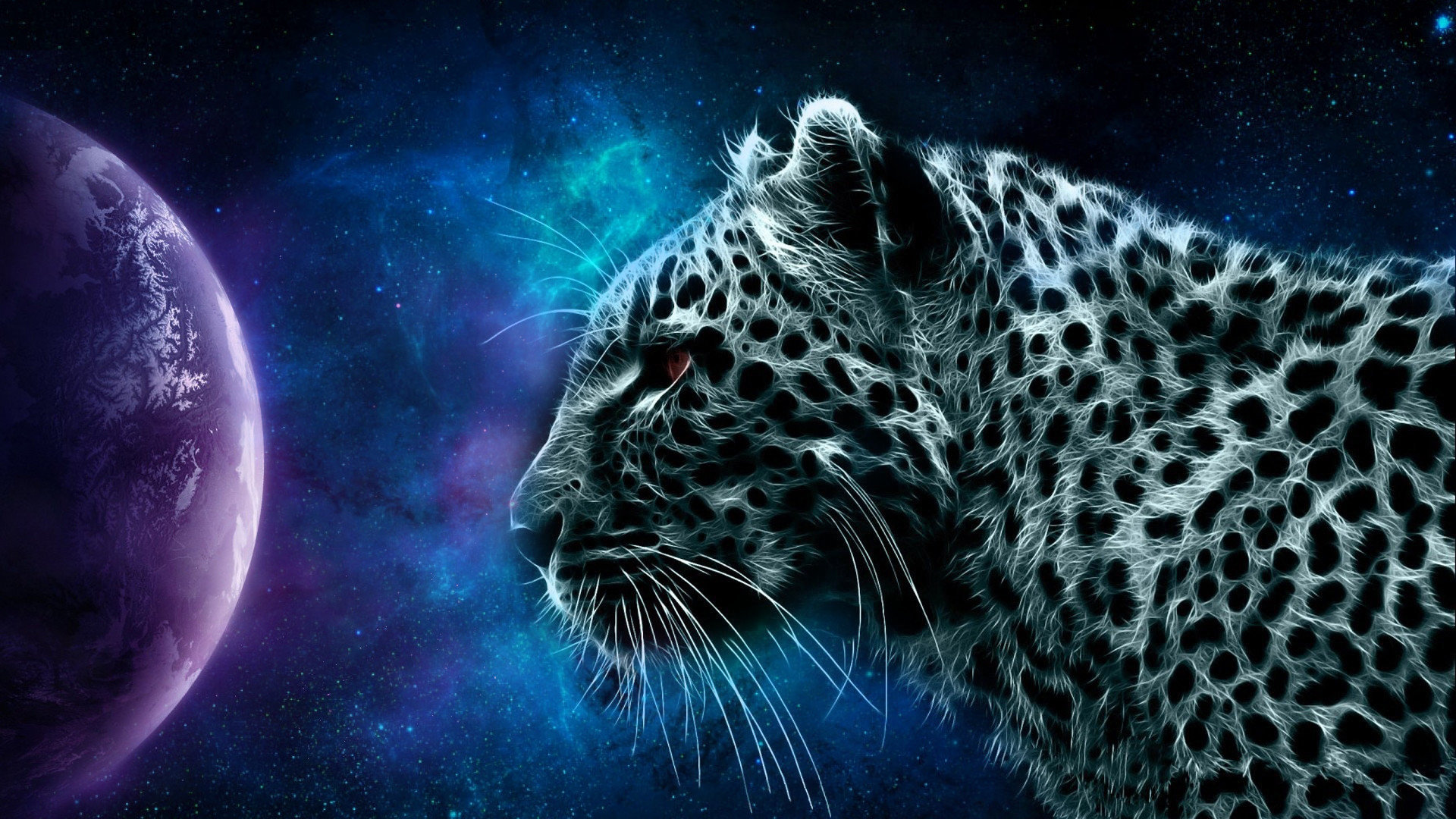 Free Leopard high quality wallpaper ID:448439 for full hd 1080p desktop