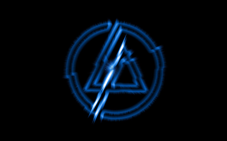 Linkin Park Wallpapers 1440x900 Desktop Backgrounds