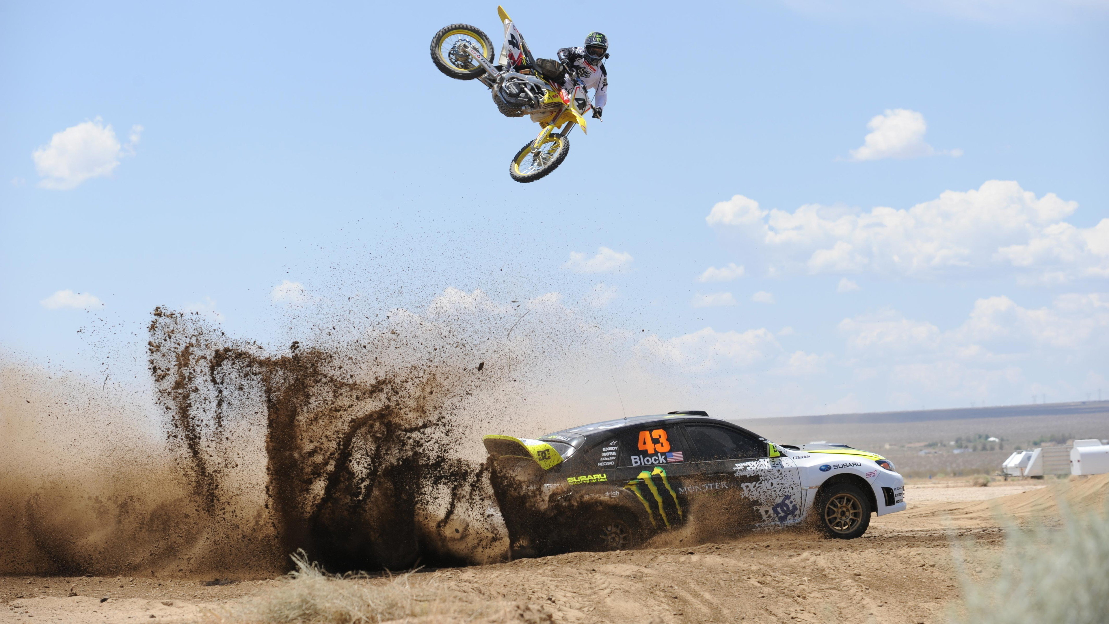 Racing Race Cars Wallpapers 3840x2160 Ultra Hd 4k Desktop Backgrounds