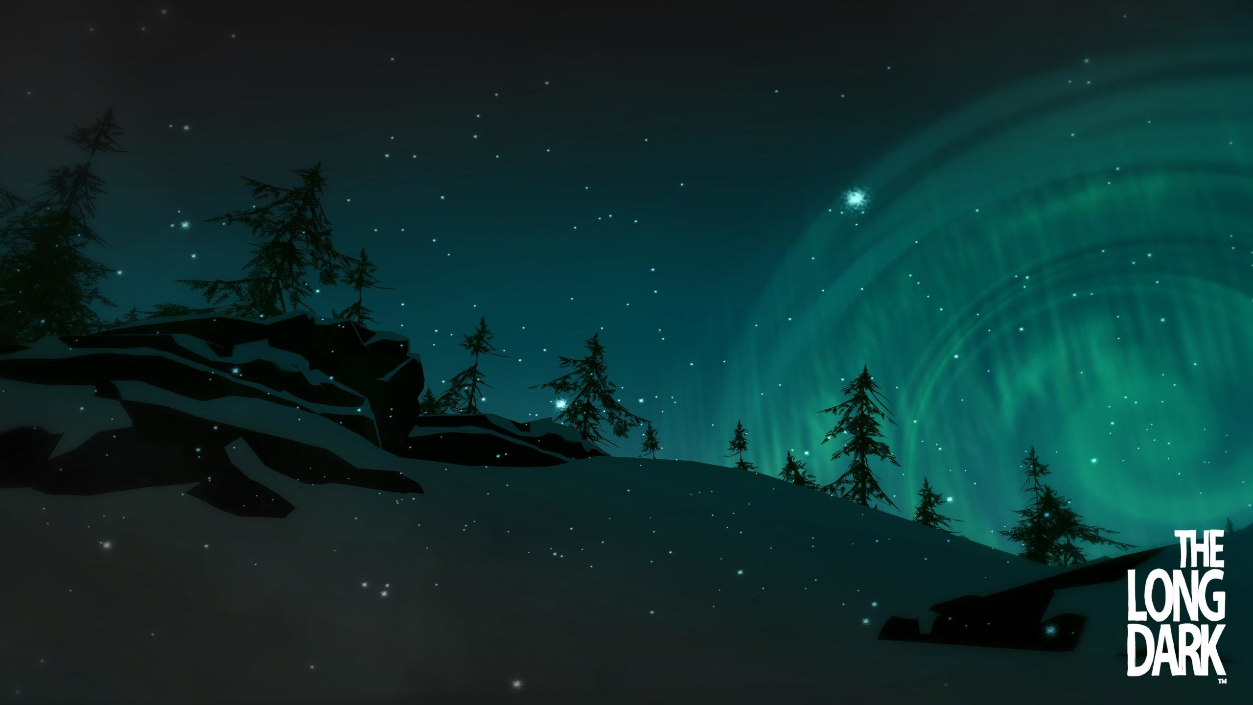 The Long Dark Wallpapers Hd For Desktop Backgrounds