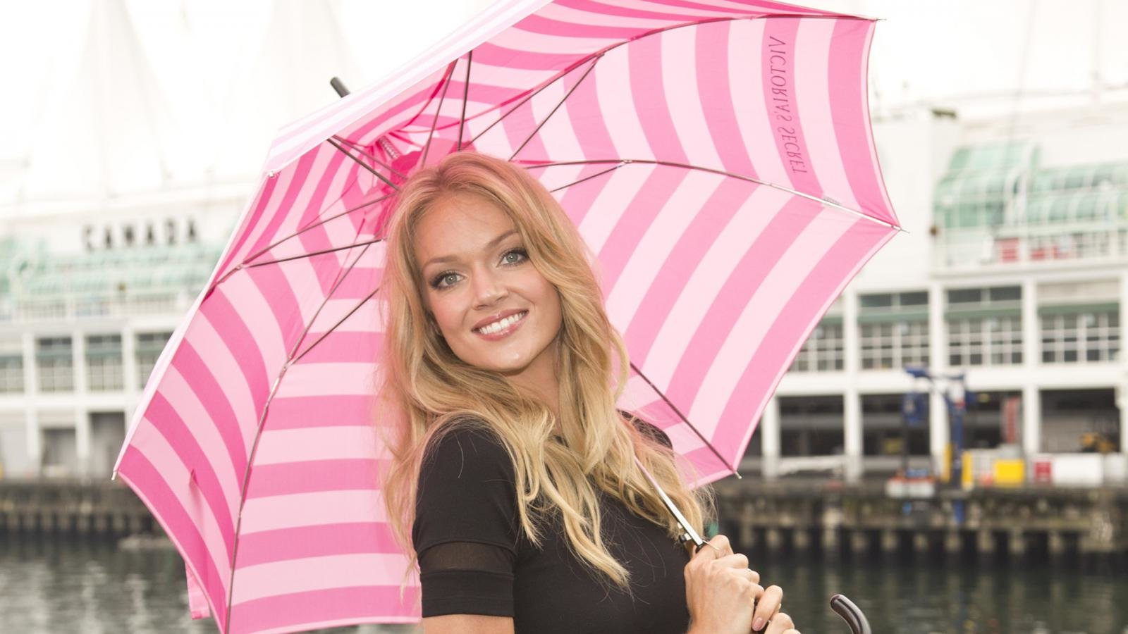 Best Lindsay Ellingson background ID:374645 for High Resolution hd 1600x900 PC