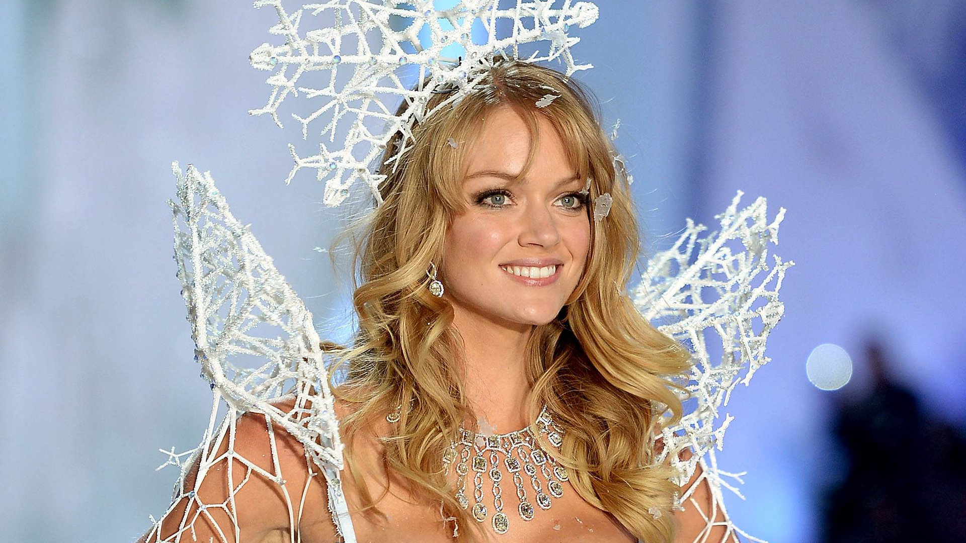 High resolution Lindsay Ellingson hd 1080p wallpaper ID:374661 for PC
