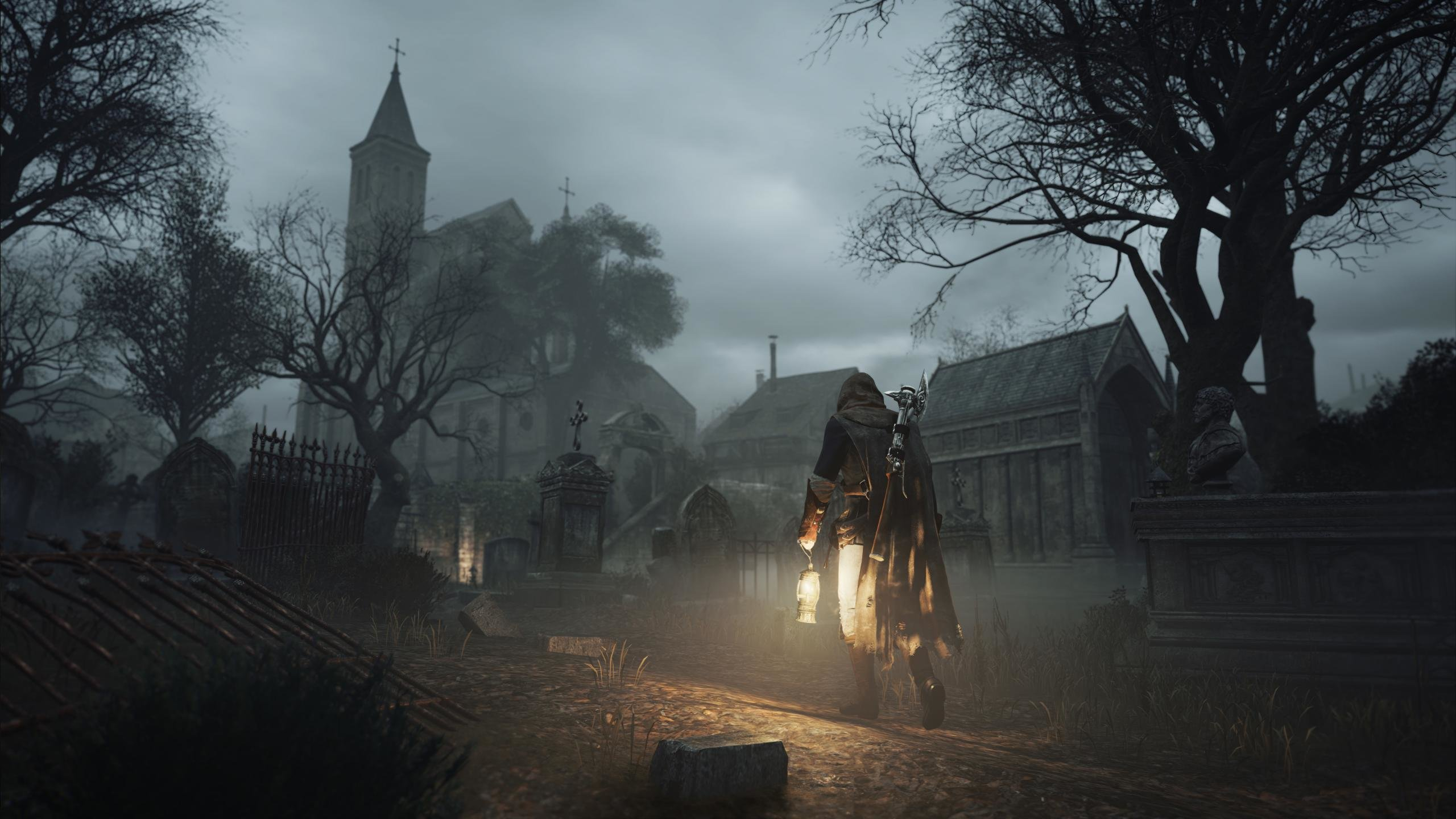 Free download Assassin's Creed: Unity background ID:229475
