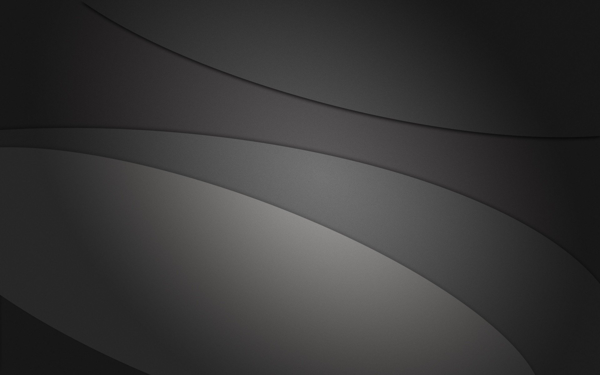High resolution Grey hd 1920x1200 background ID:25850 for desktop