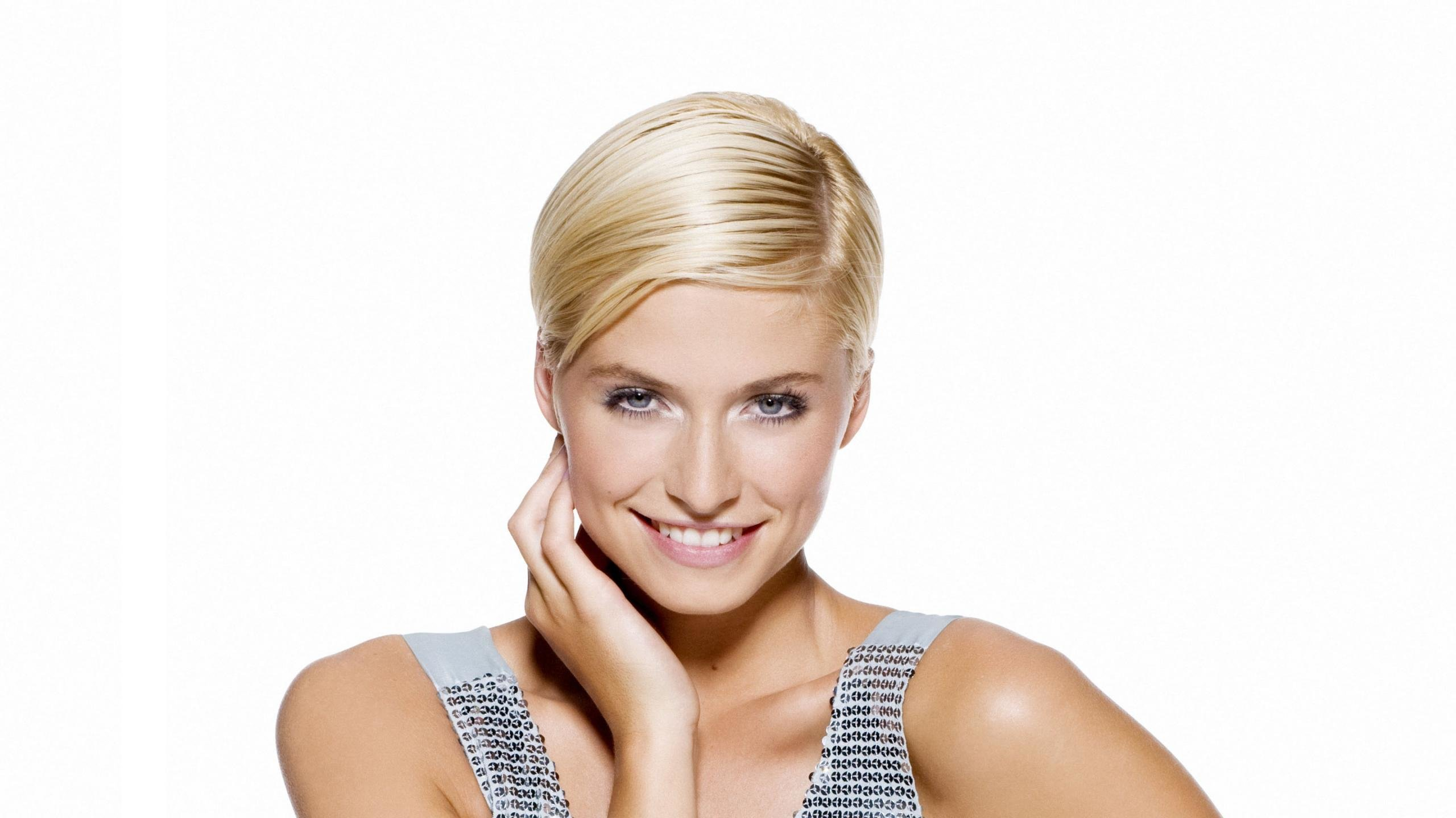 Awesome Lena Gercke free background ID:465967 for hd 2560x1440 computer