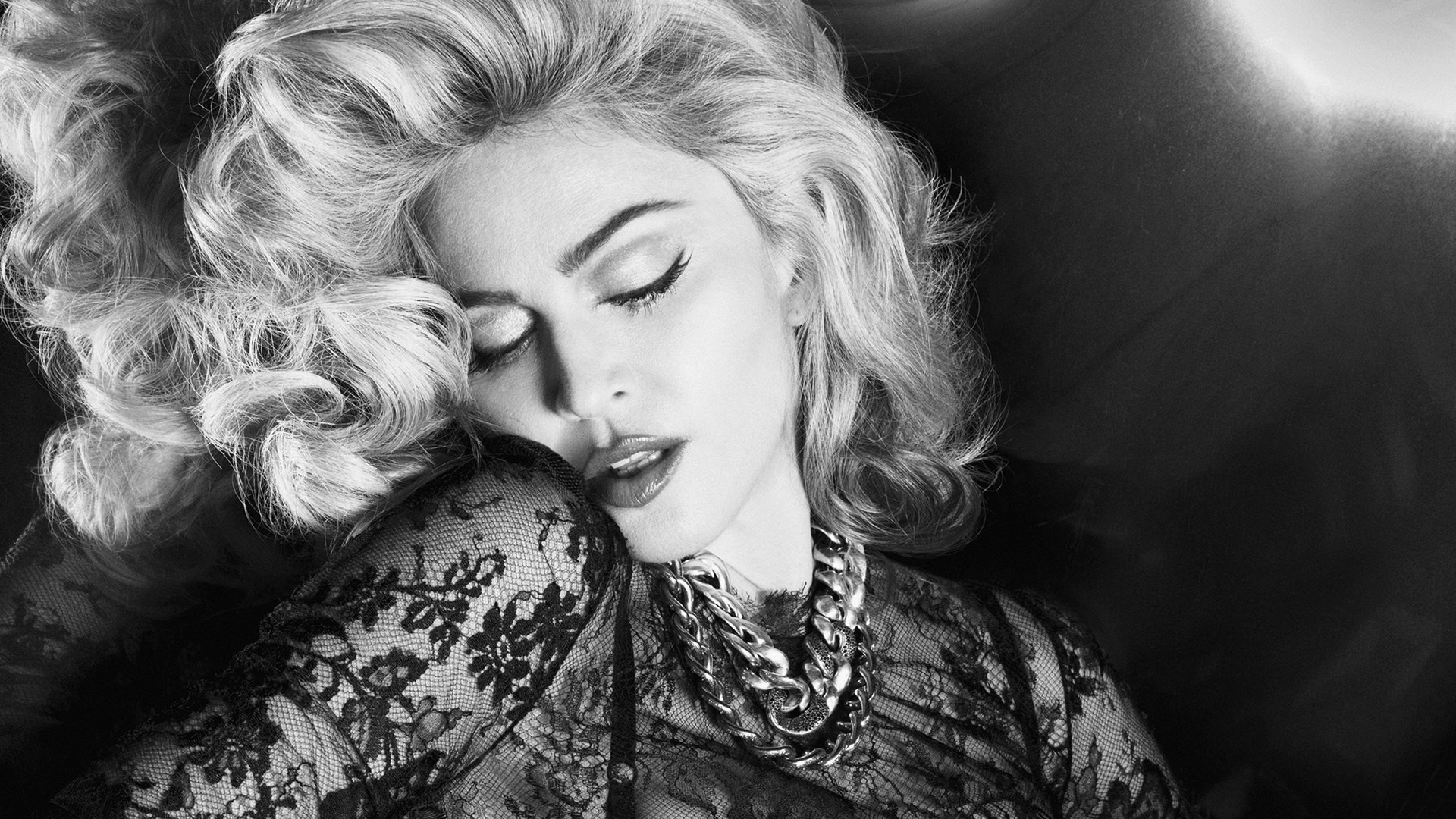 Madonna wallpapers hd for desktop backgrounds - Madonna hd images ...