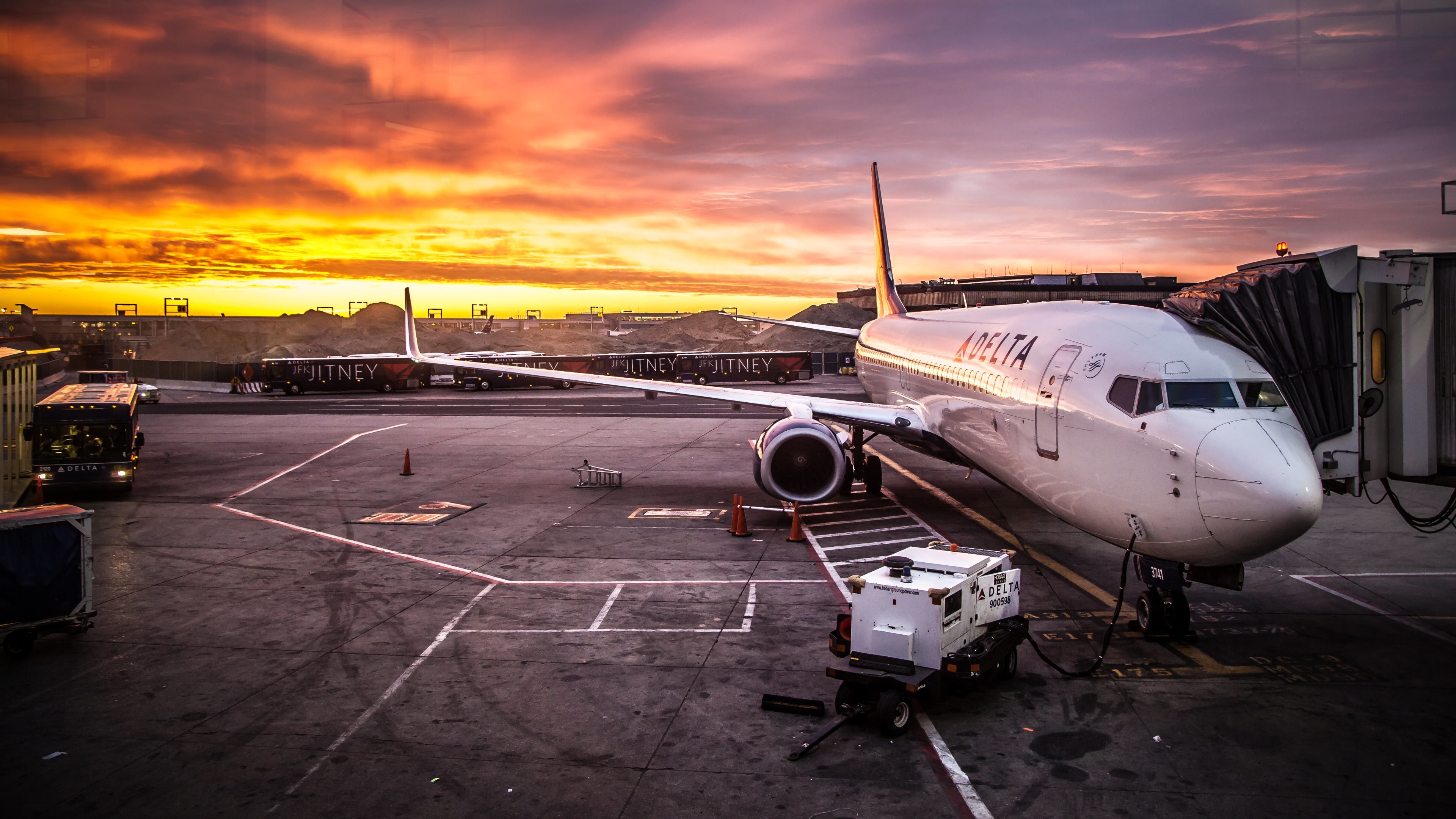 airplane & aircraft wallpapers 3840x2160 ultra hd 4k desktop backgrounds