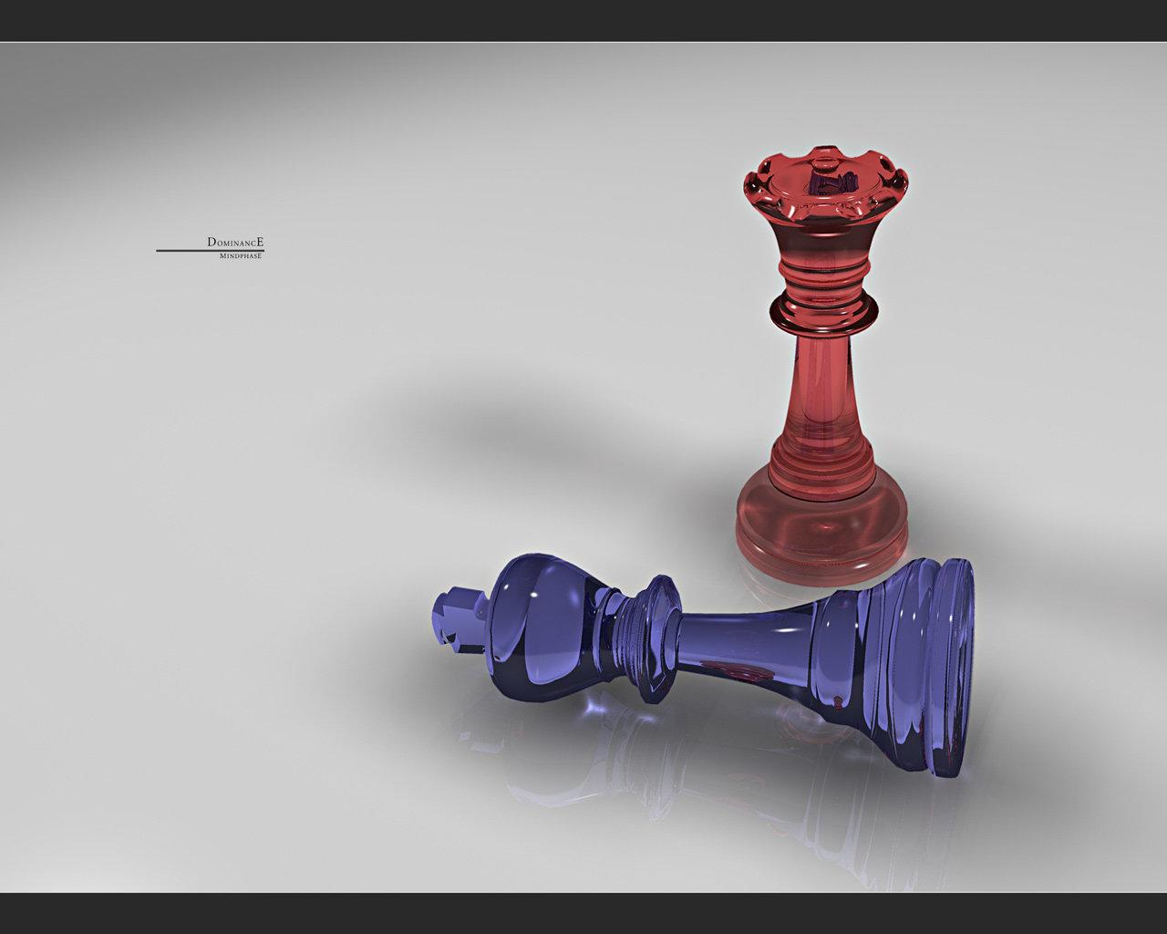 Best Chess Wallpaper Id378908 For High Resolution Hd 1280x1024 Desktop