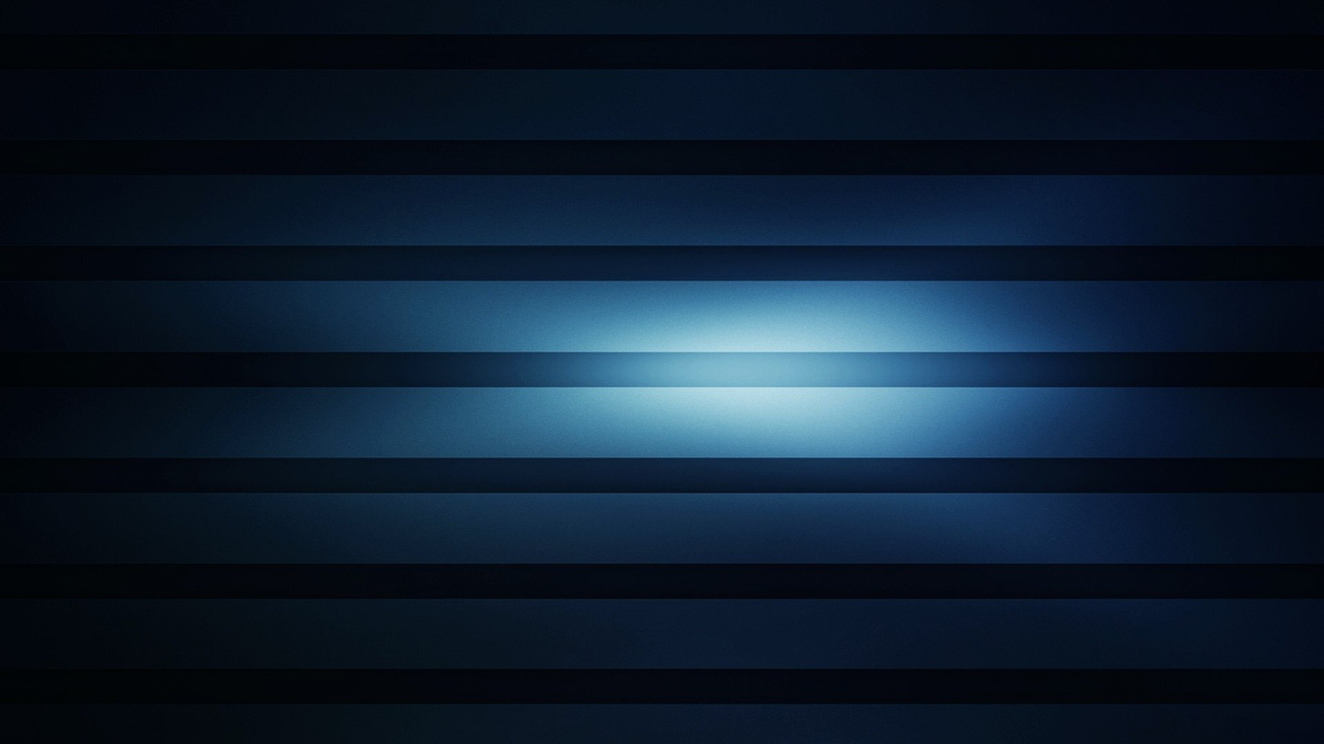 High resolution Dark Abstract 1080p background ID:322635 for desktop