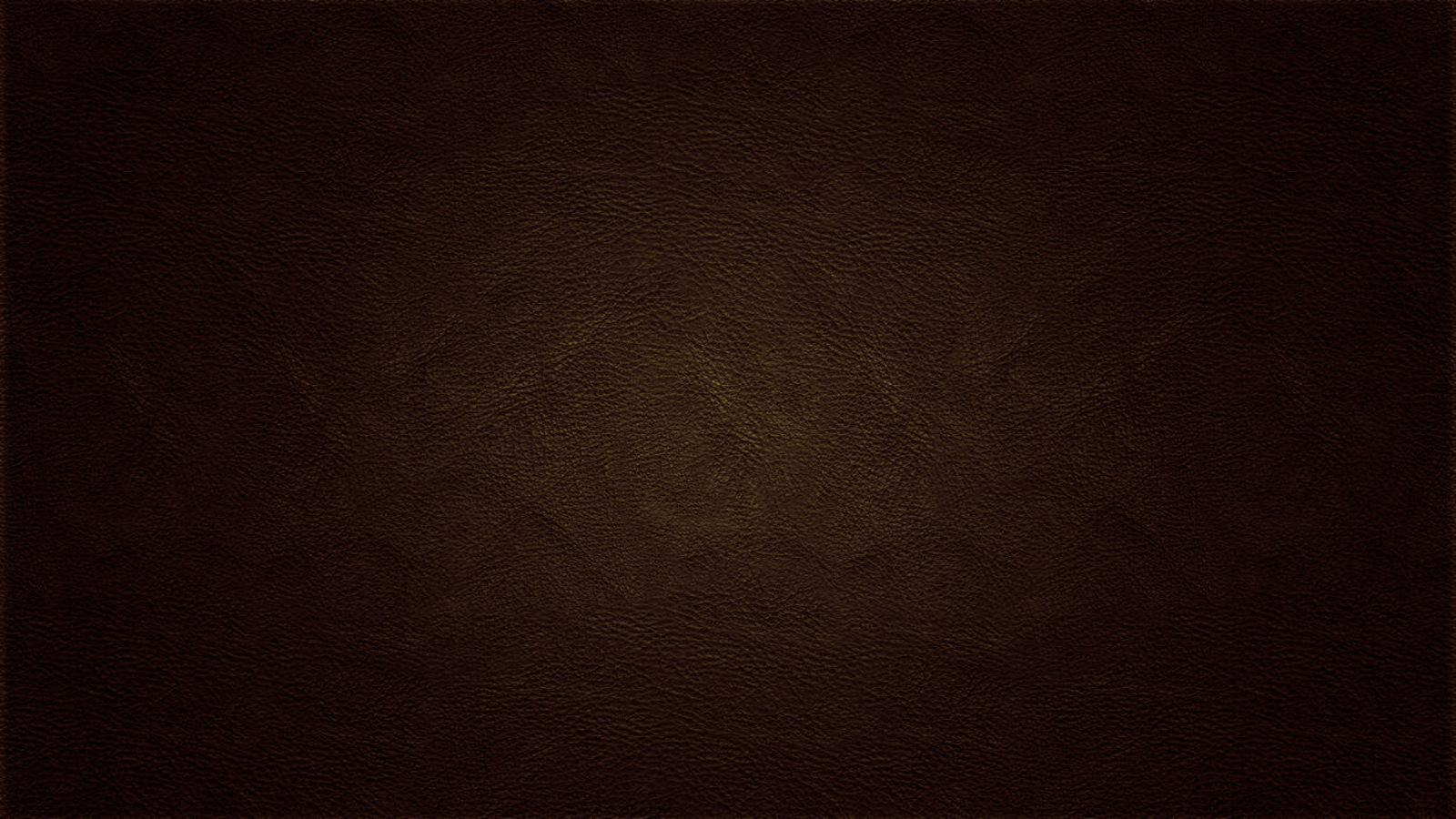 Awesome Pattern free background ID:340883 for hd 1600x900 desktop